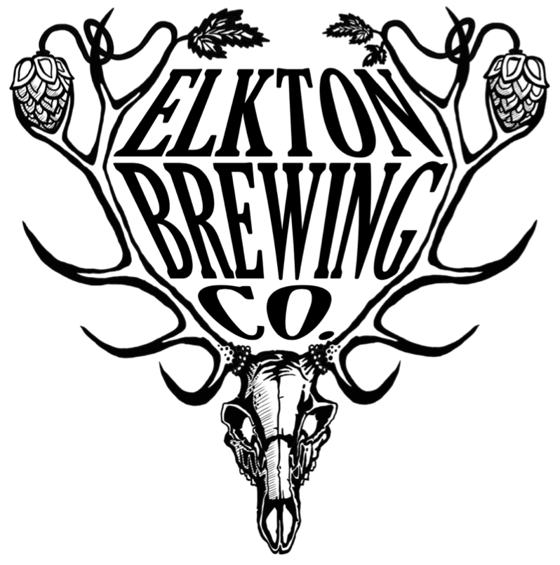 Elkton Brewing Co (00000002).png