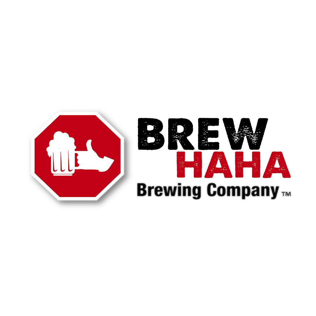 BrewHaHa2.jpg