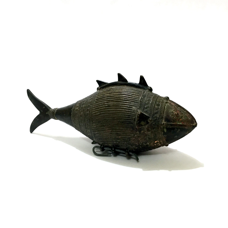 fishbox.jpg