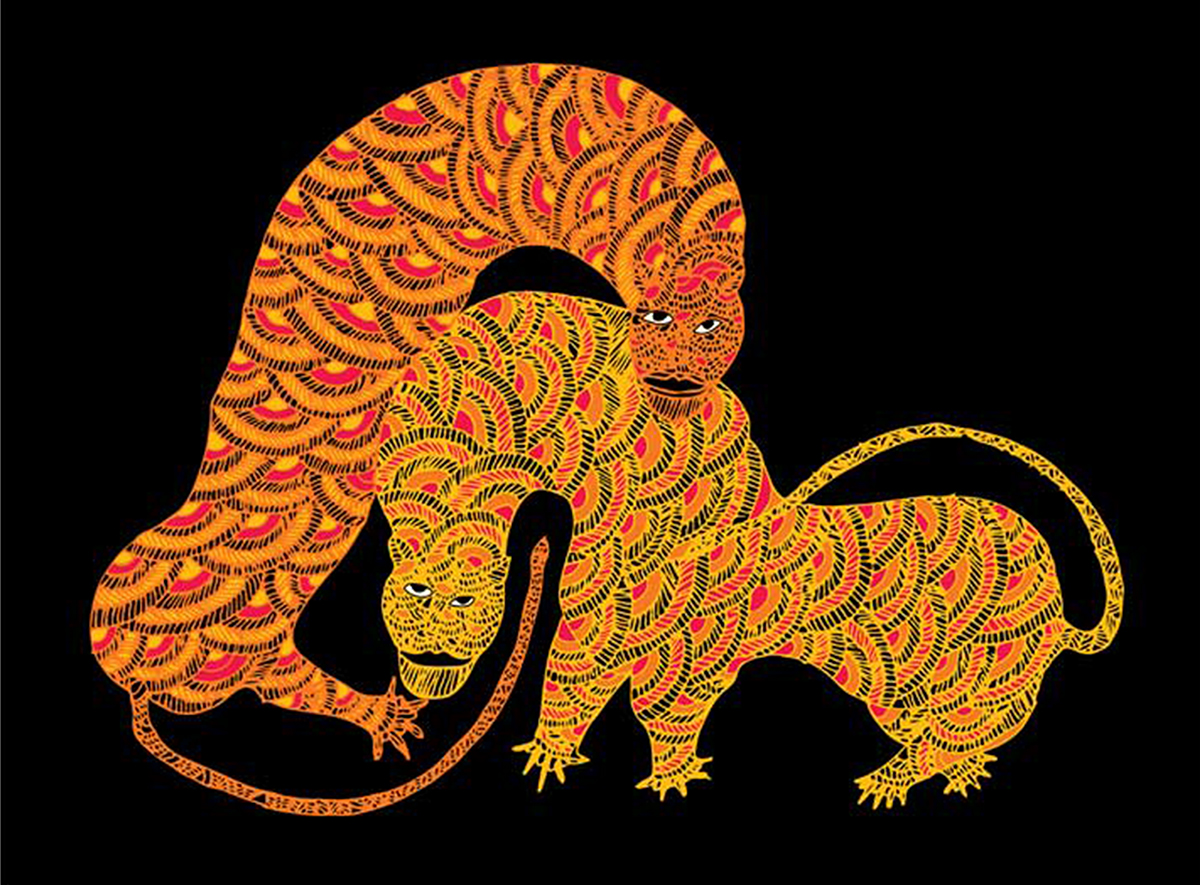 tiger-dance.jpg