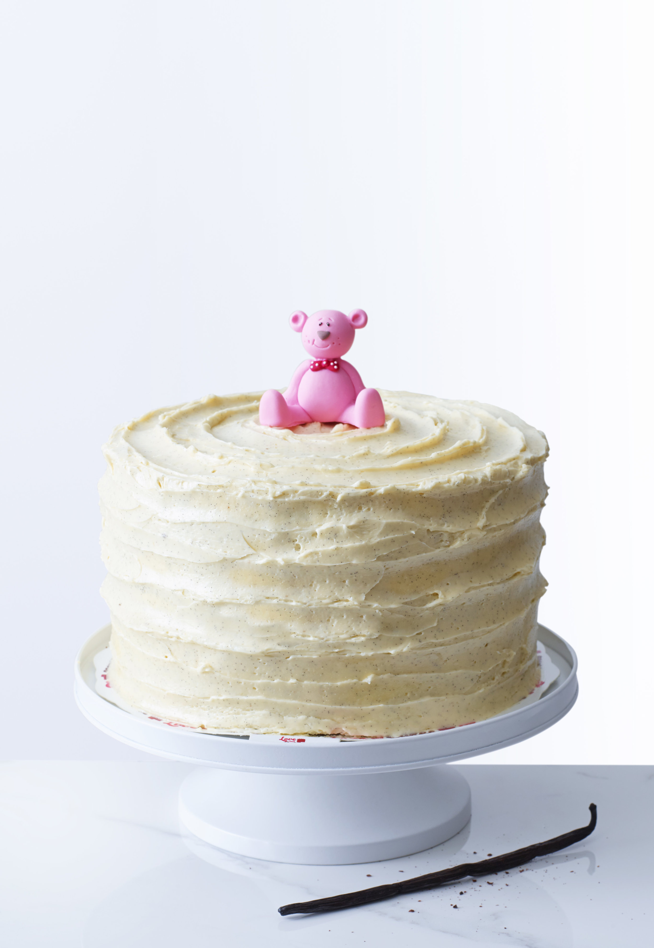 1610_LOVE_AND_CAKE_17.jpg