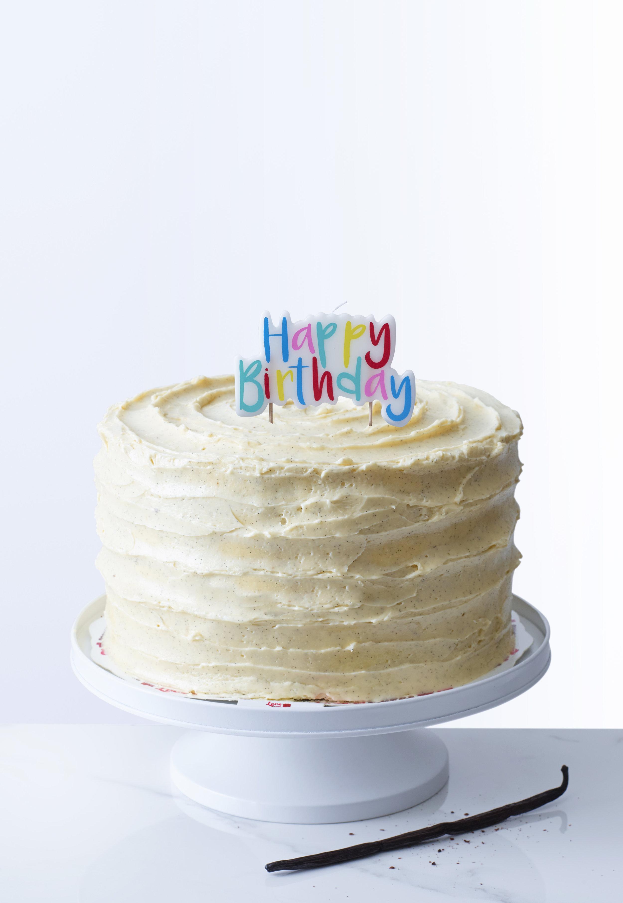 1610_LOVE_AND_CAKE_20.jpg