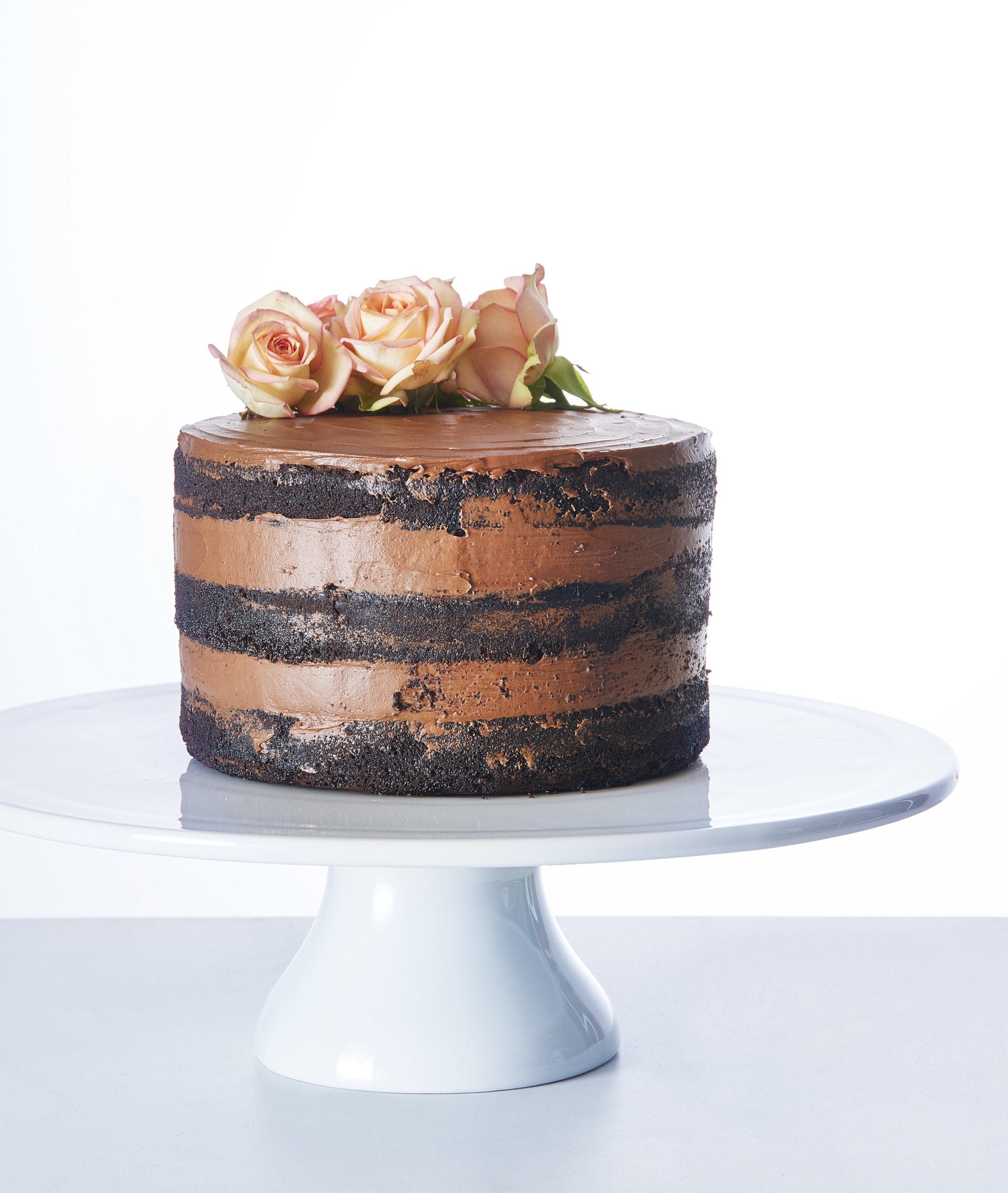 1703_LOVE_AND_CAKE_18-2.jpg