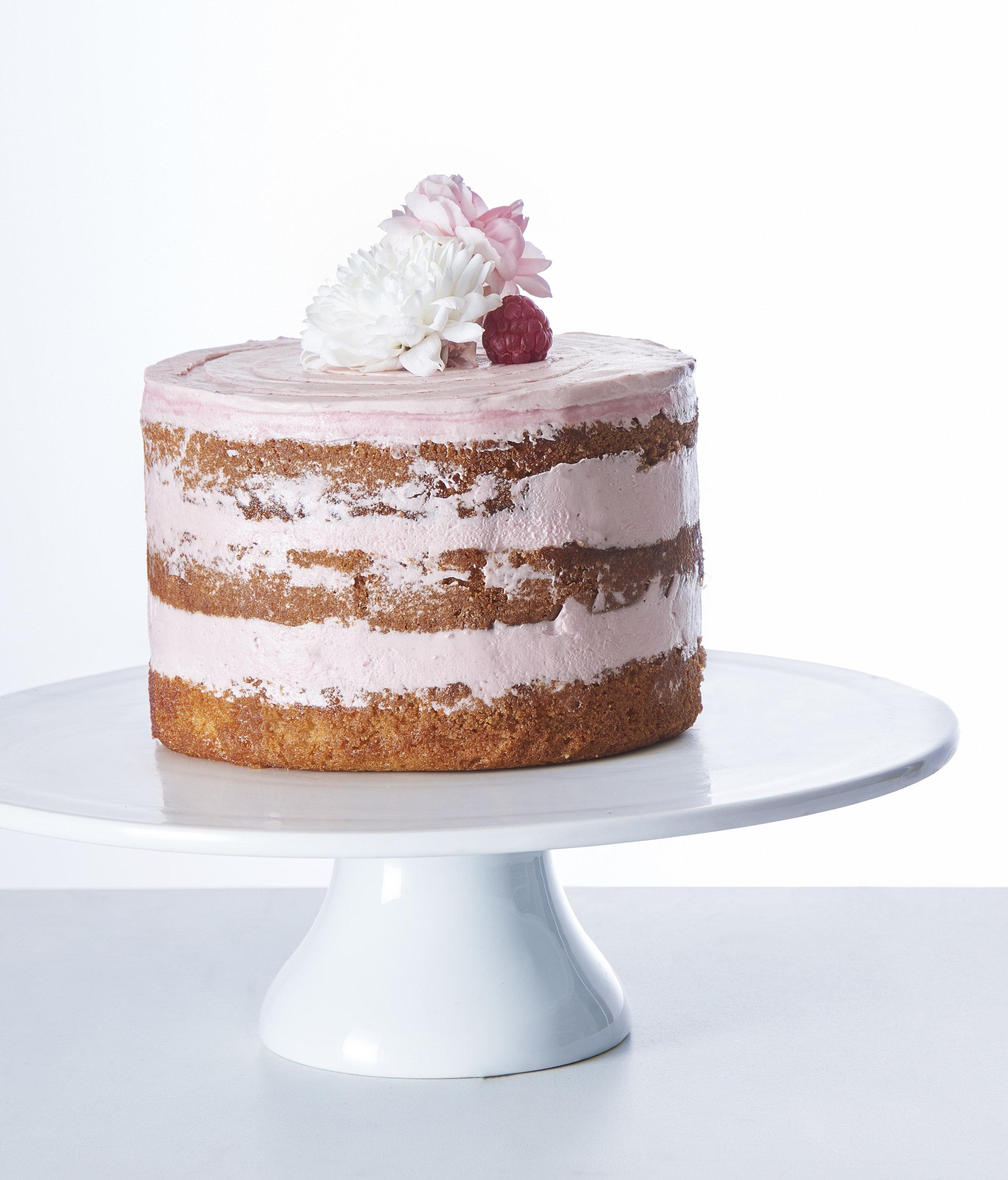 1703_LOVE_AND_CAKE_14-2.jpg
