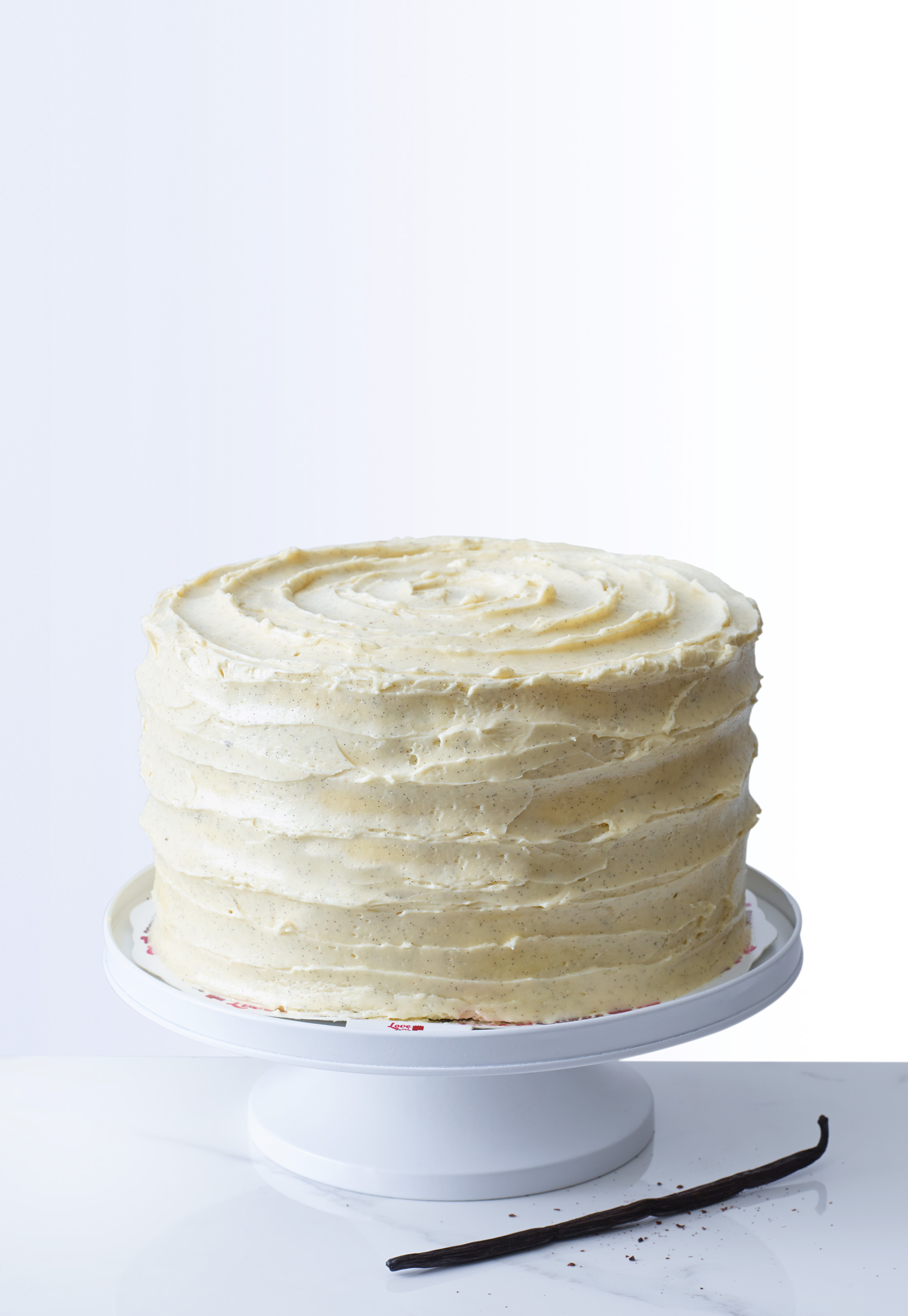 1610_LOVE_AND_CAKE_16.jpg