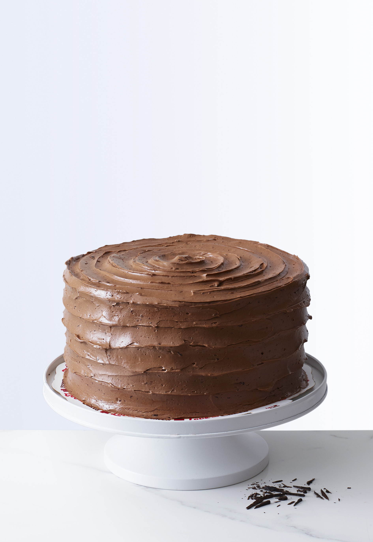 1610_LOVE_AND_CAKE_43.jpg