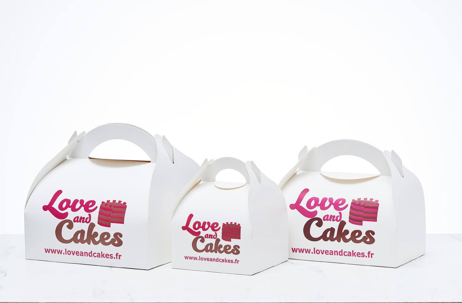 Love and Cakes Paris Livraisons.jpg