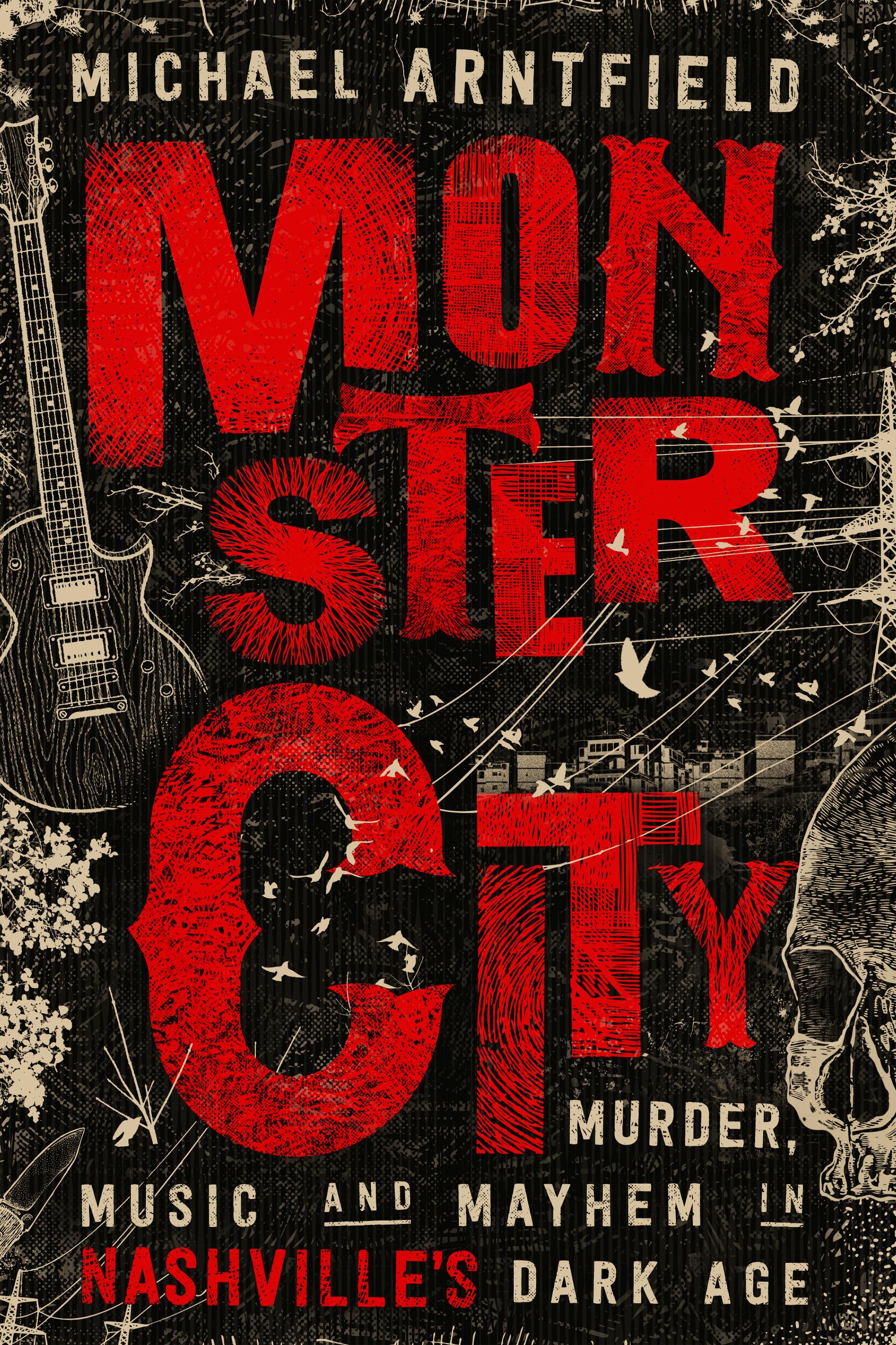 Arntfield-Monster City-24762-CV-FT-v4.jpg