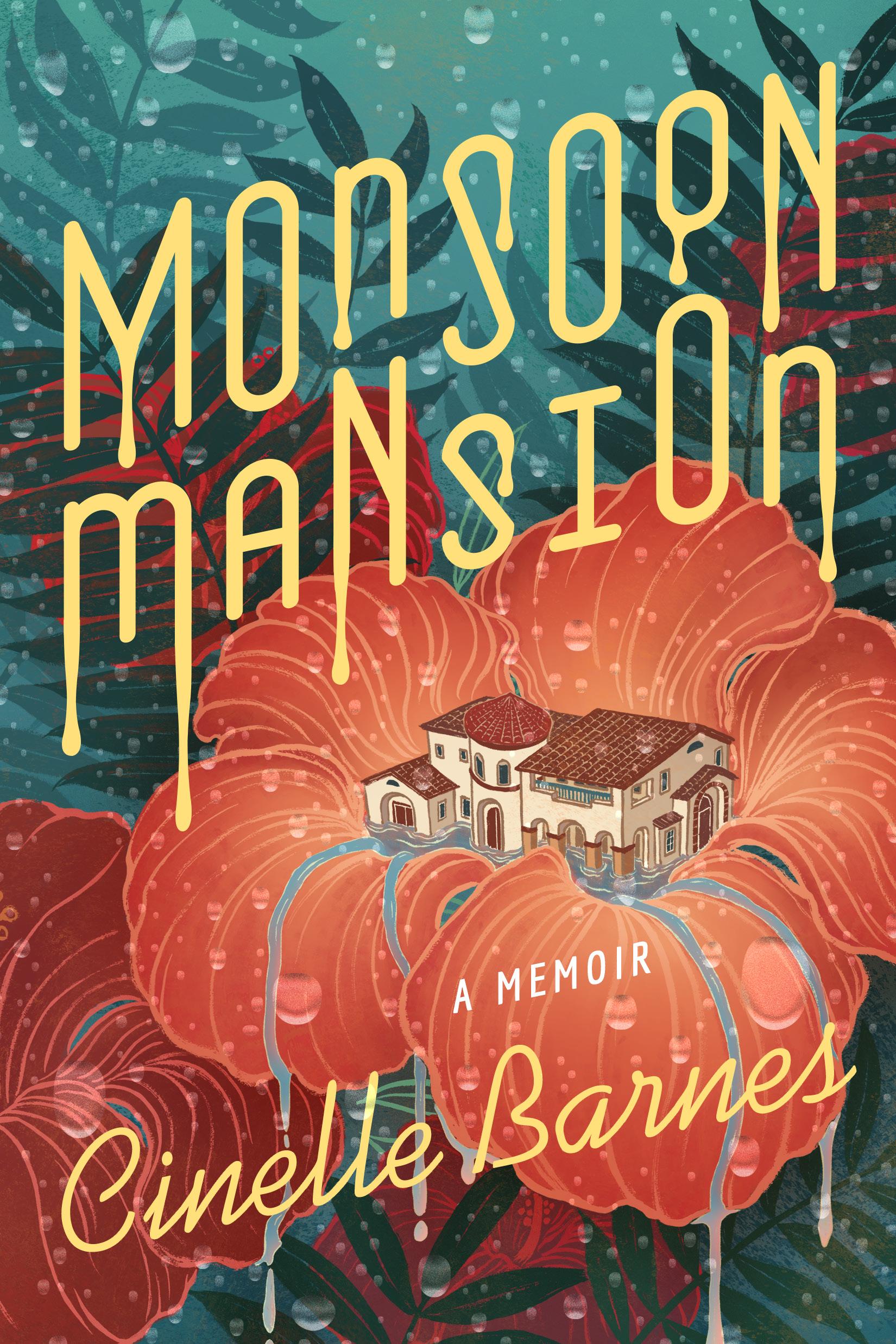 Barnes-MonsoonMansion-24753-CV-FT.jpg