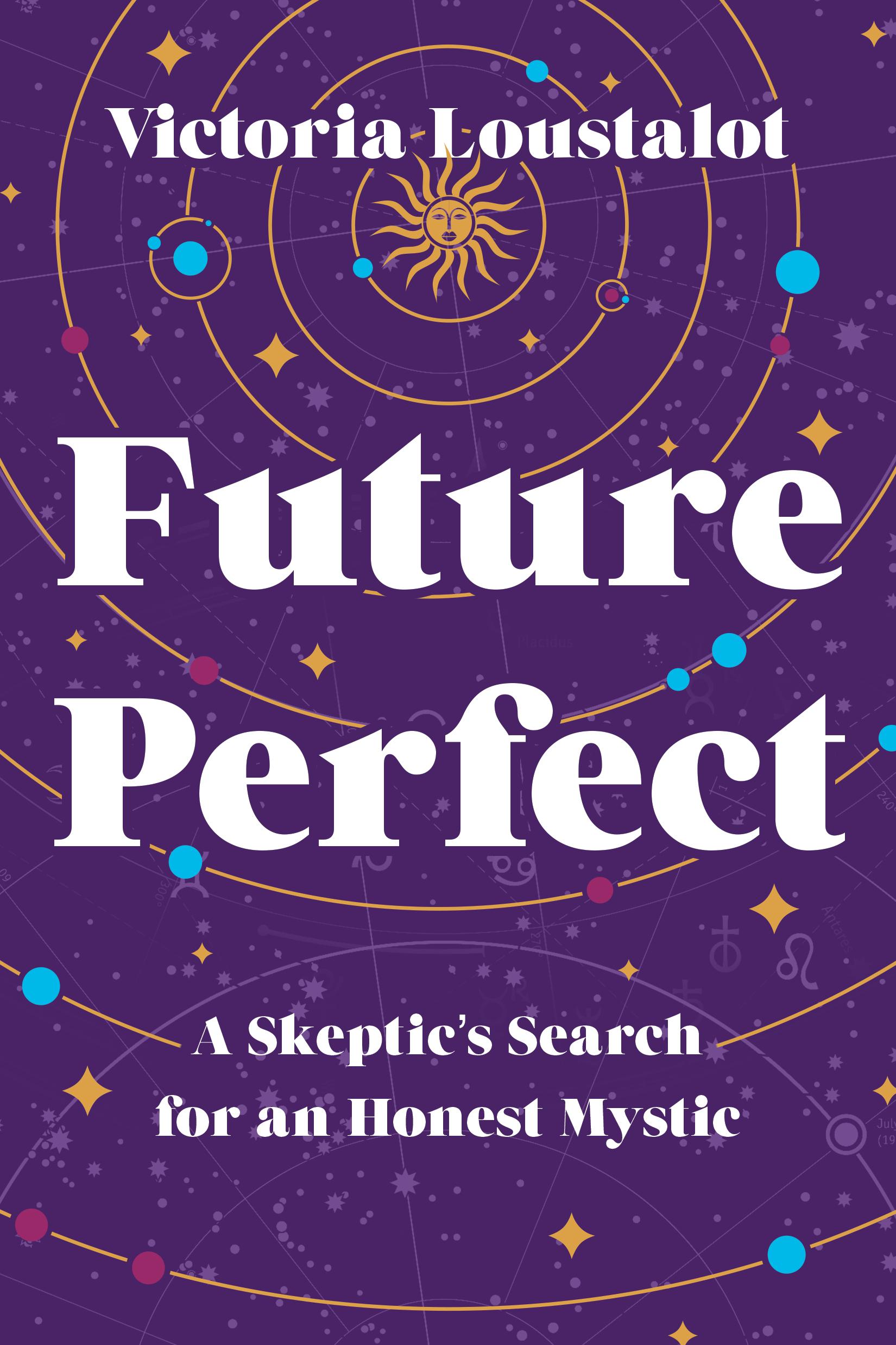 Loustalot-FuturePerfect-24761-CV-FT-v7.jpg
