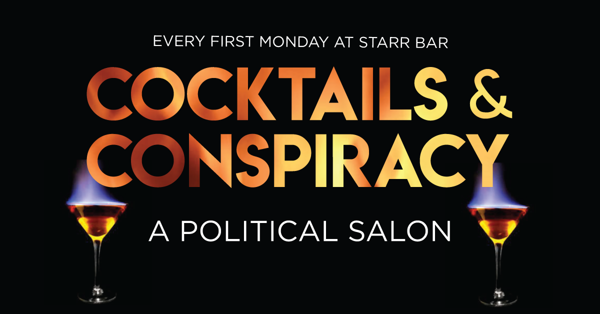 Cocktails-and-conspiracy-FB.png