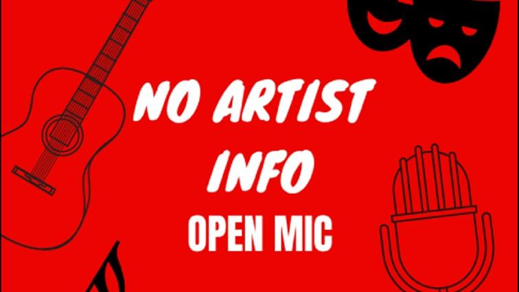 open-mic4.jpg