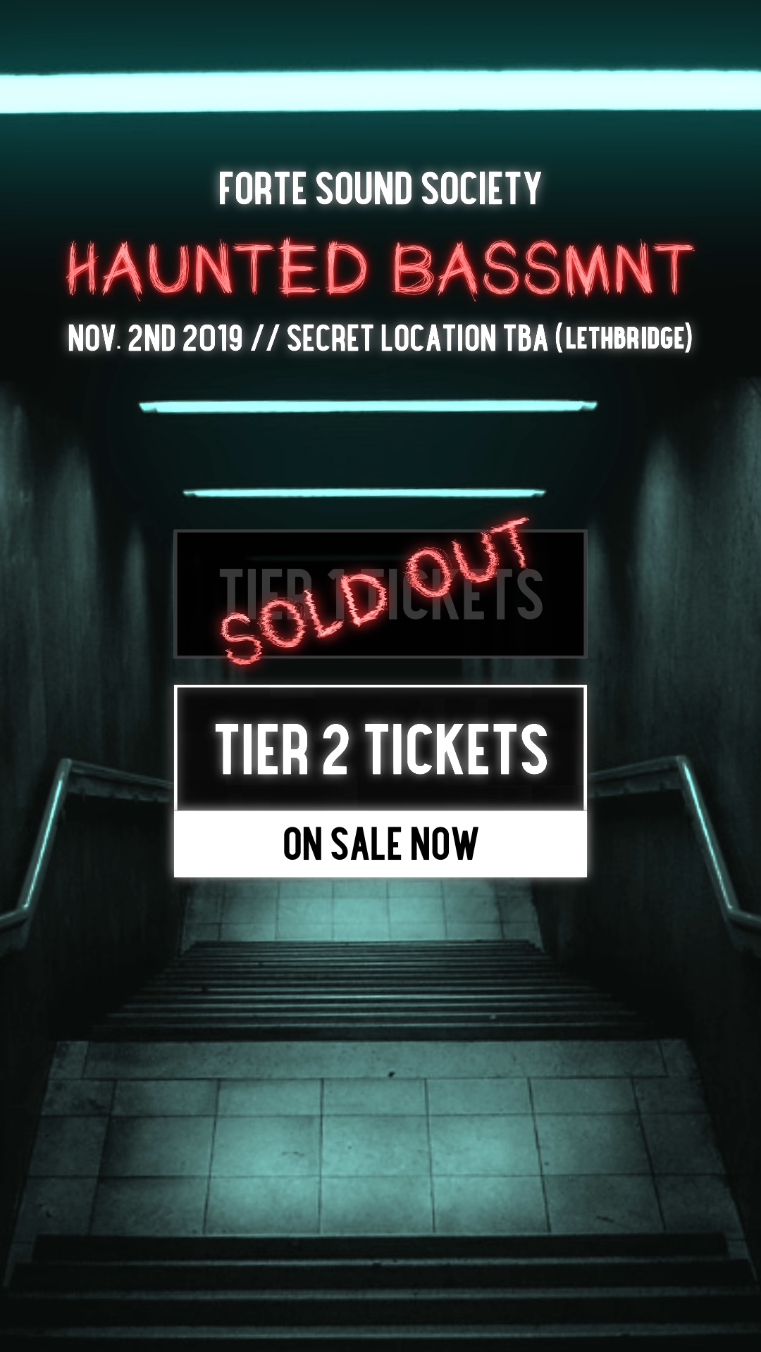 Tier 1 Sold Out - Story image.png
