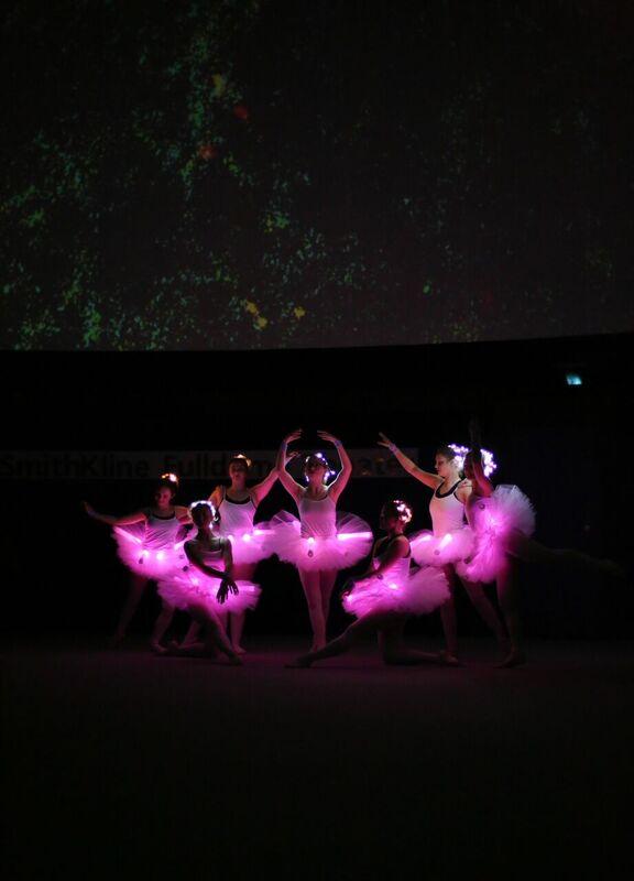 NL dancers.jpg