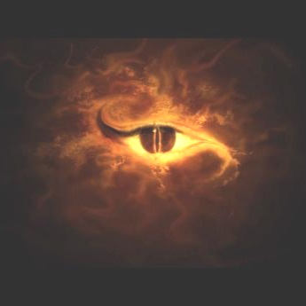 EVIL & ENTITIES - JUL 15, 2015