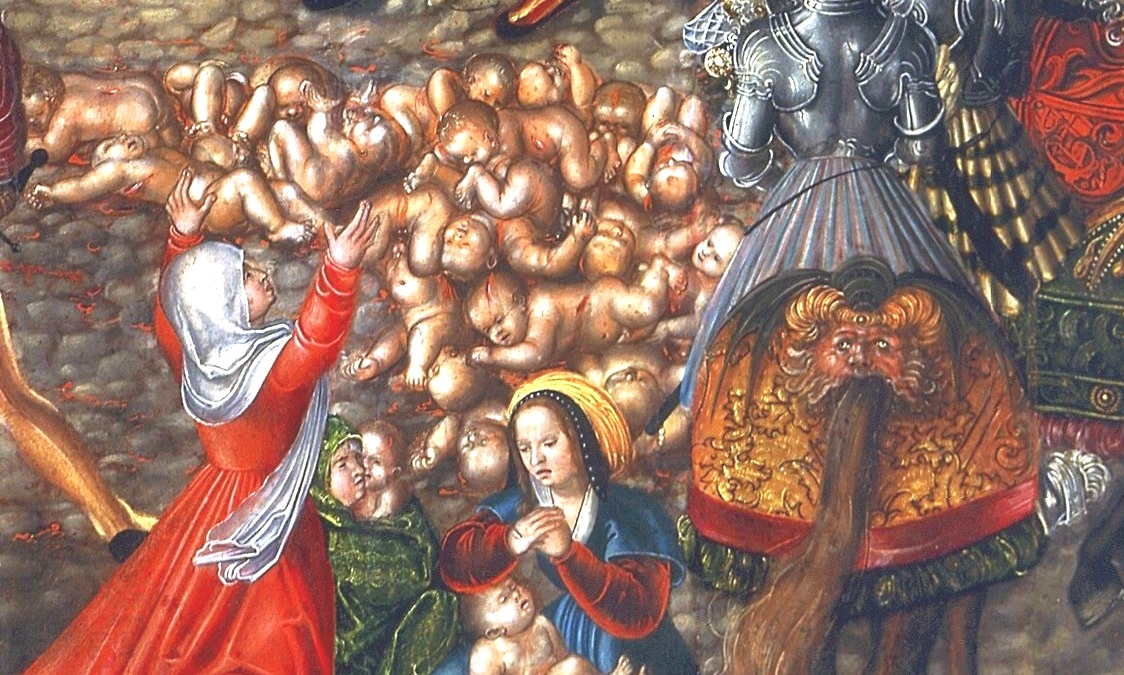 Cranach_Massacre_of_the_Innocents_detail.jpg