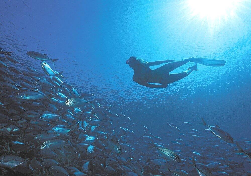 navigating+deeper+waters.jpg