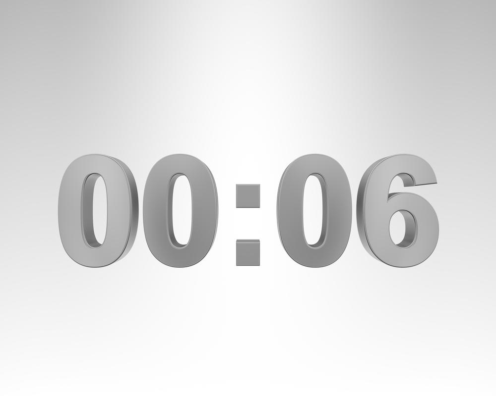 6 seconds.jpg