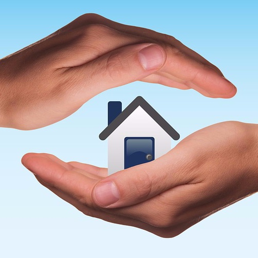 houses%252C%2Bbuildings%2B%2526%2Bplaces.jpg