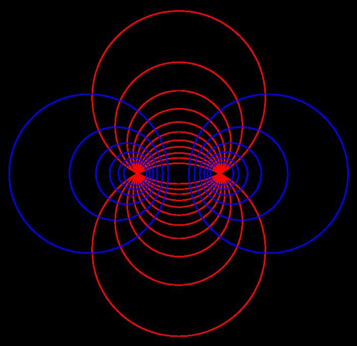 700px-Apollonian_circles.png