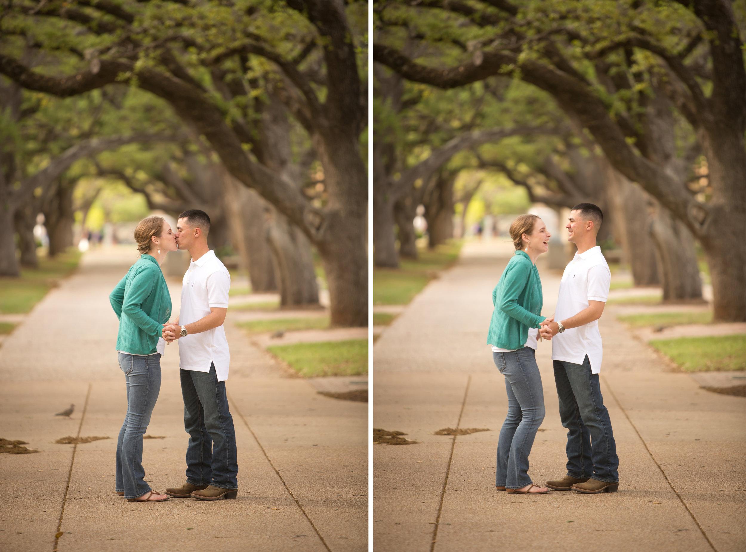 Laura_Engagements_009 copy.jpg
