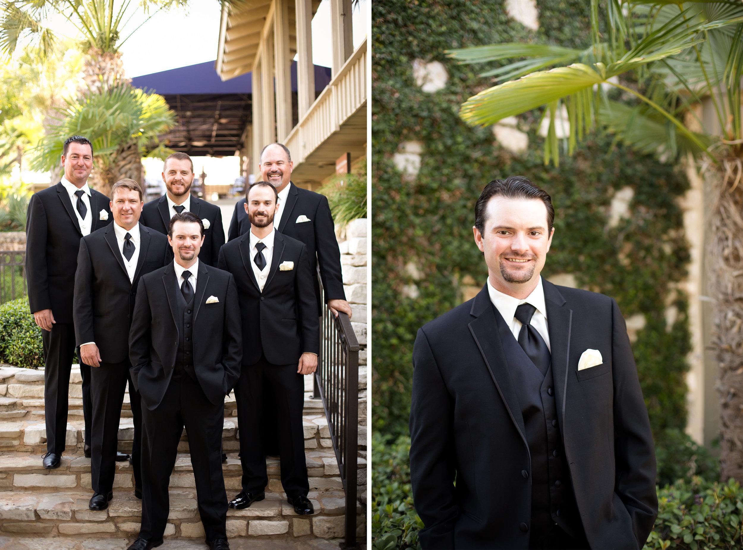 Horseshoe_Bay_Yacht_Club_Wedding_05.jpg