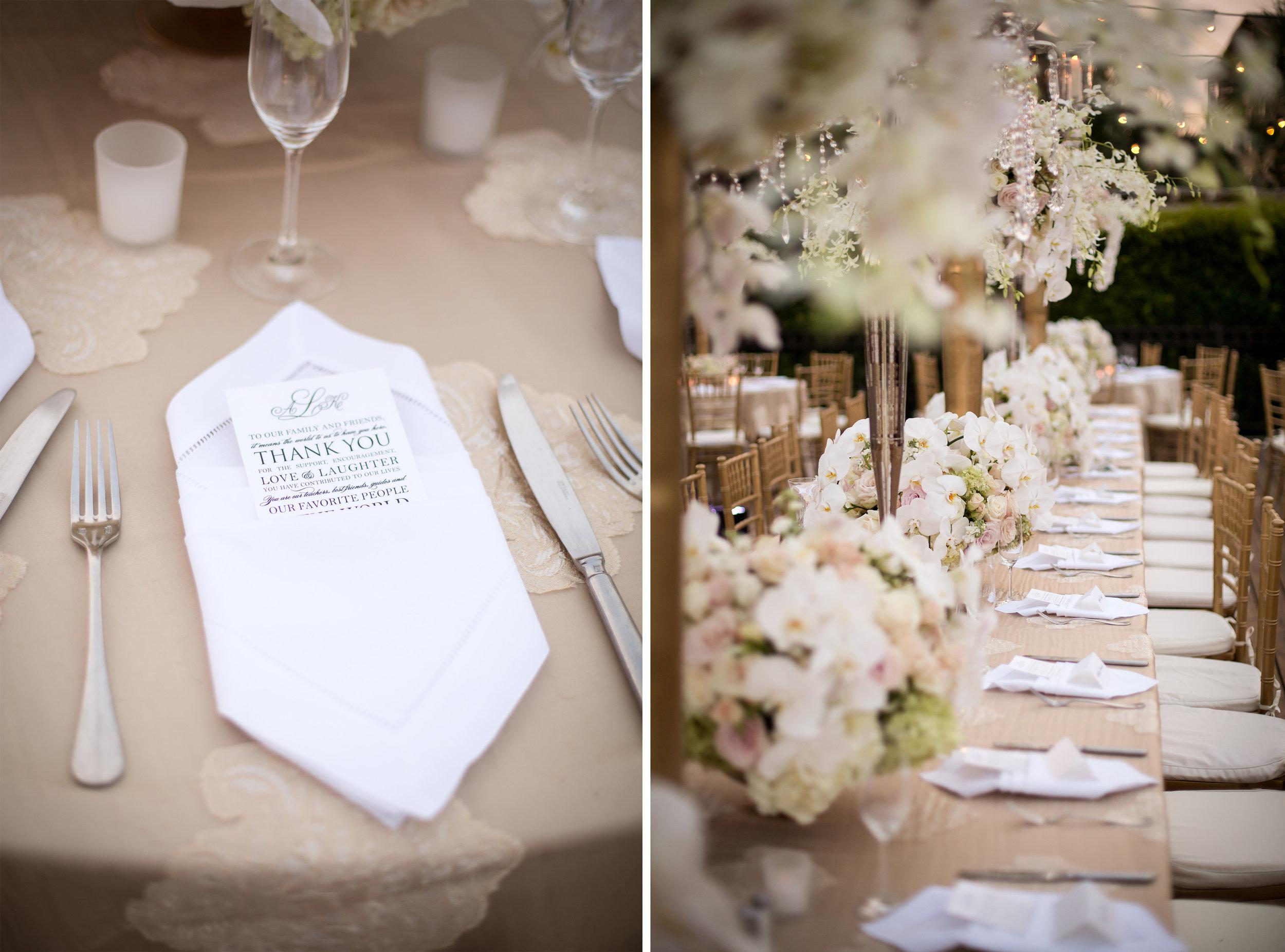 Horseshoe_Bay_Yacht_Club_Wedding_29.jpg