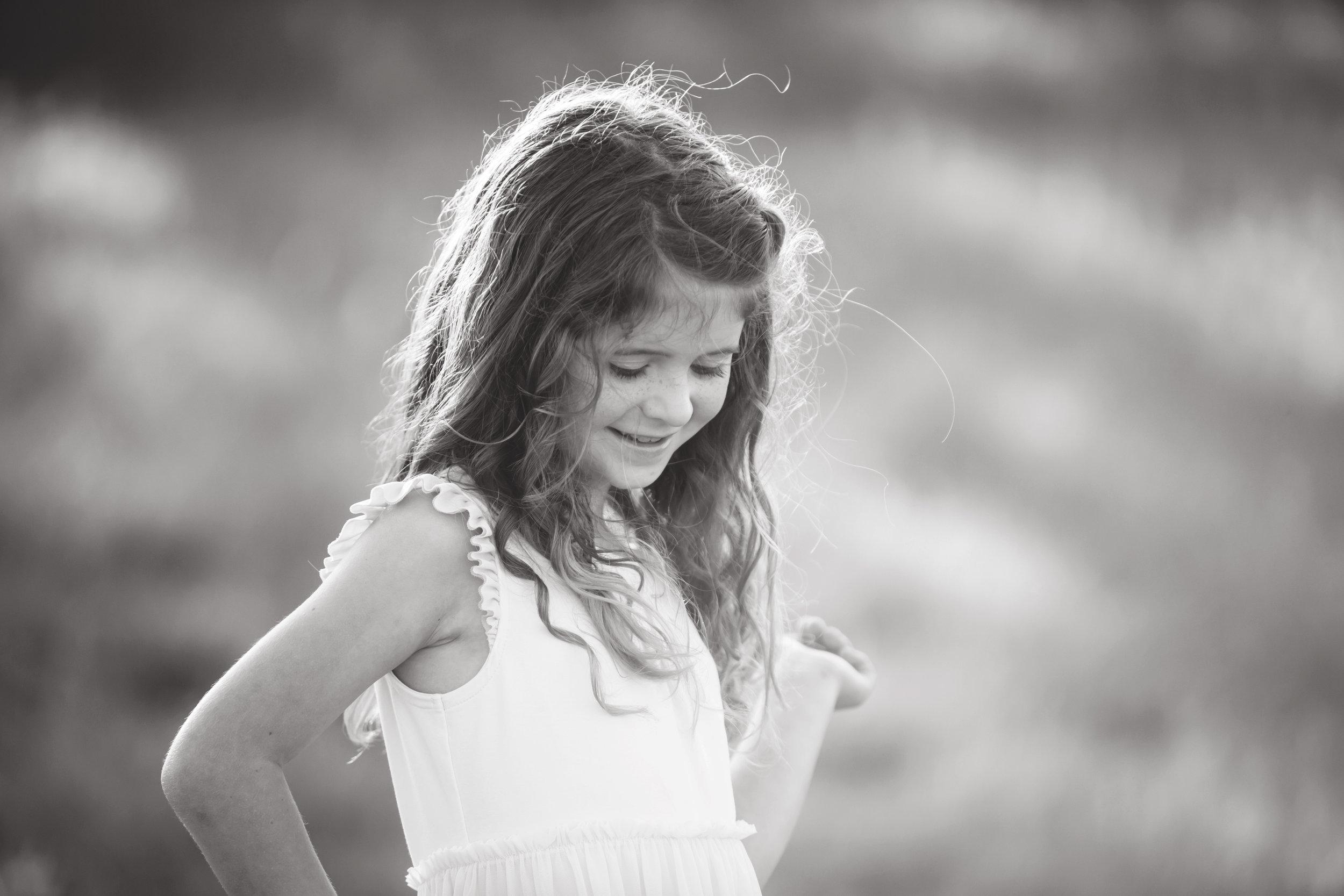 Marble_Falls_Horseshoe_Bay_Photographer_Turner_Family_12.jpg
