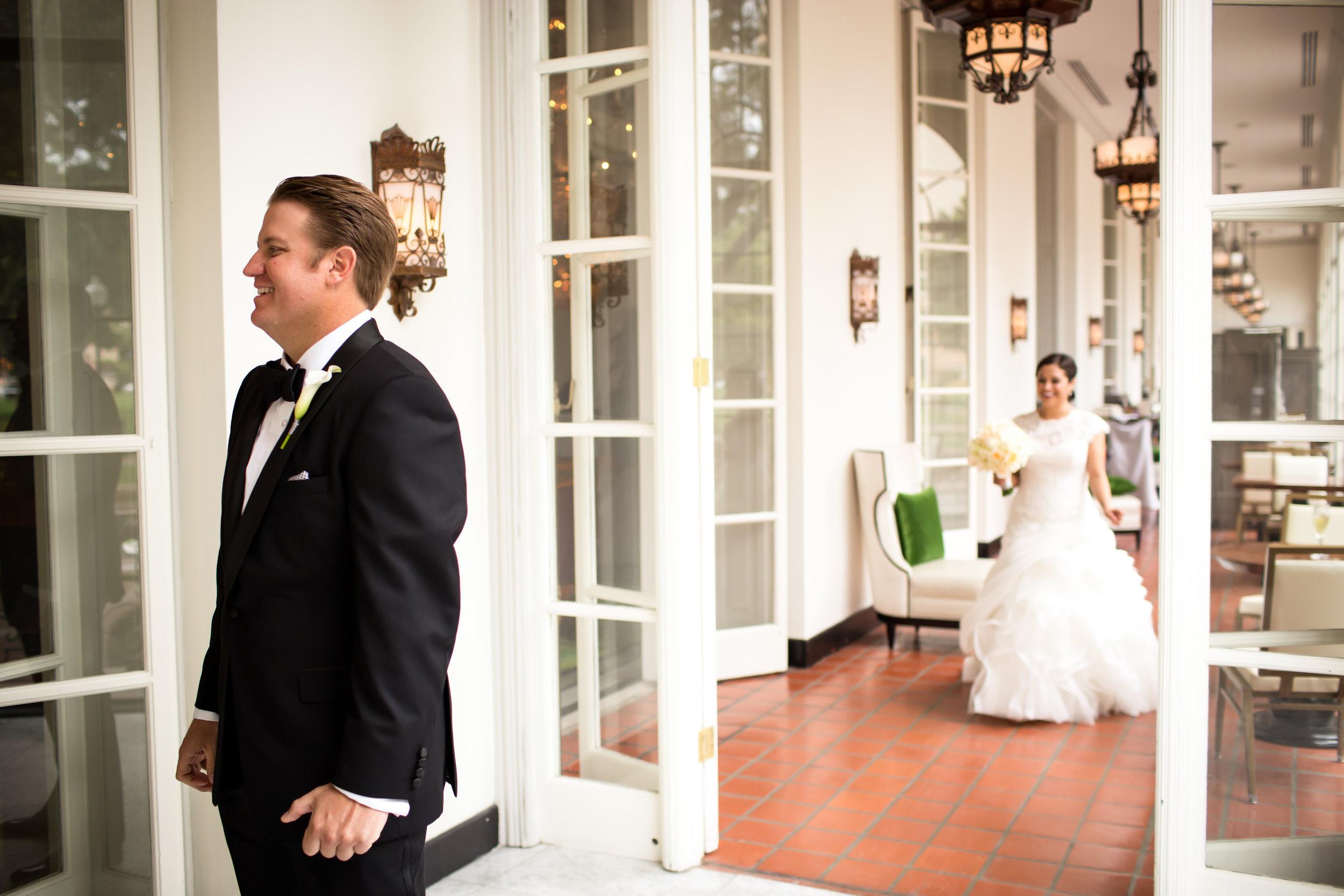 Marble_Falls_Horseshoe_Bay_Photographer_Torres_Wedding_15.jpg