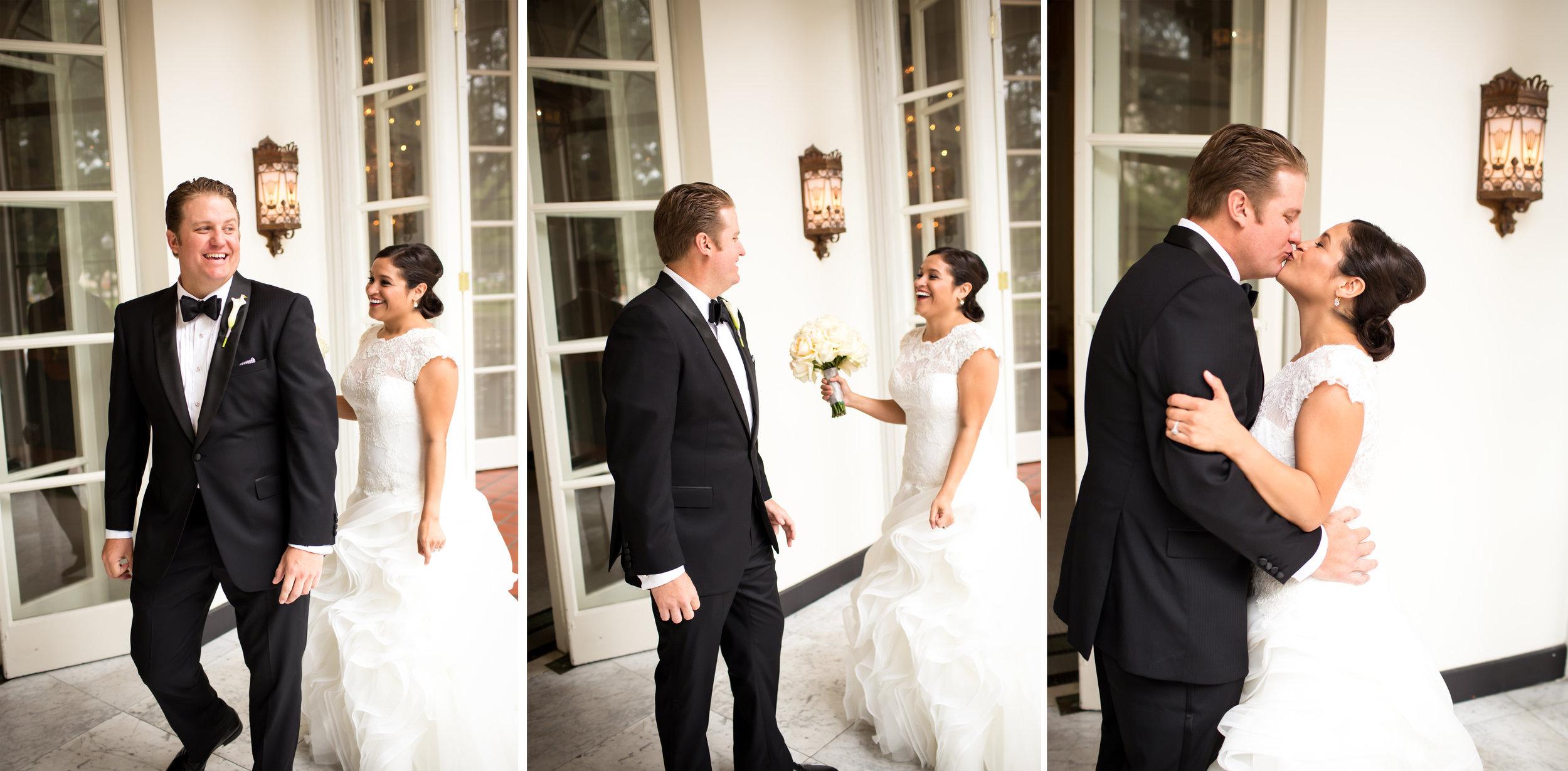 Marble_Falls_Horseshoe_Bay_Photographer_Torres_Wedding_16.jpg