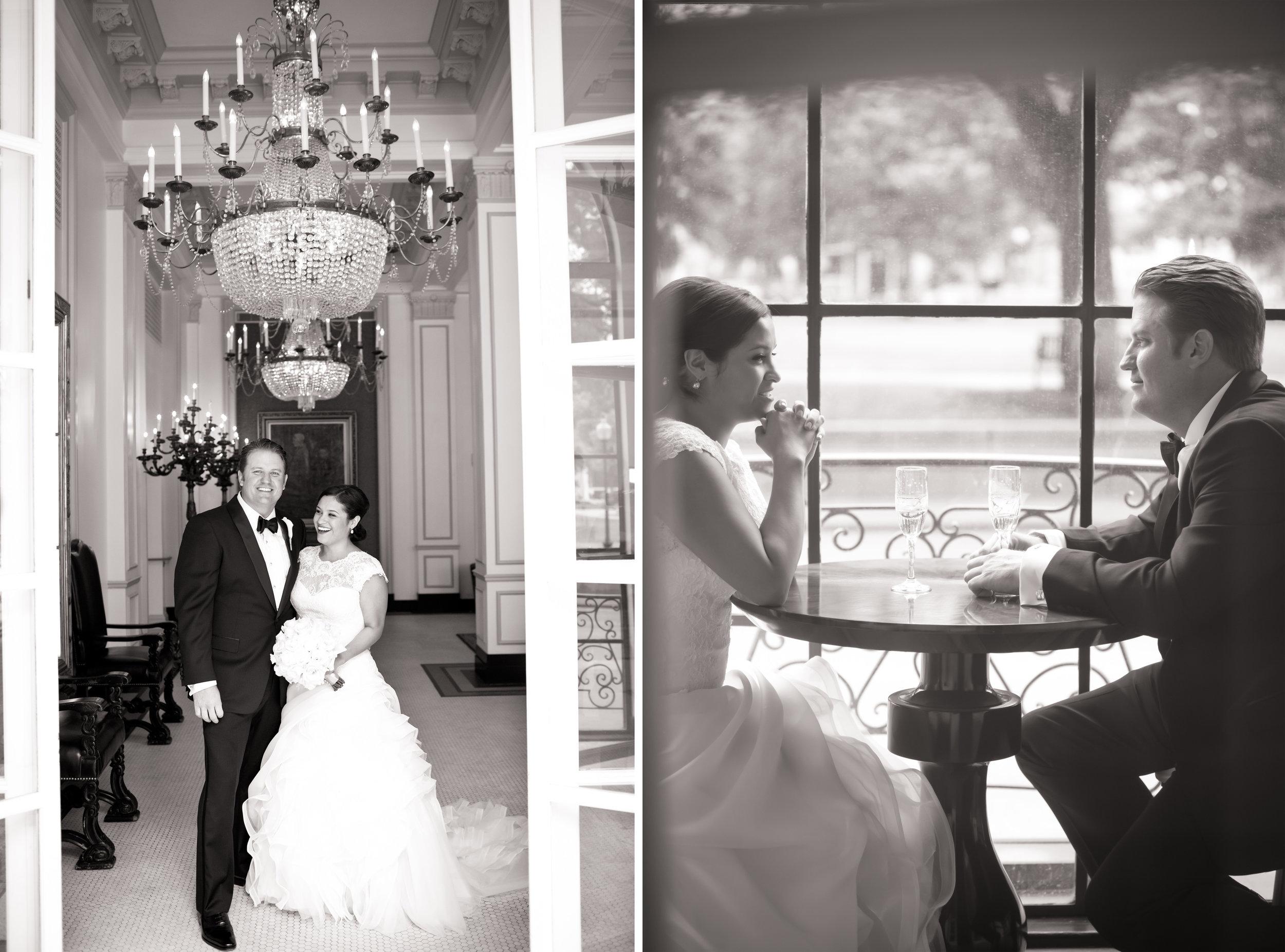 Marble_Falls_Horseshoe_Bay_Photographer_Torres_Wedding_18.jpg