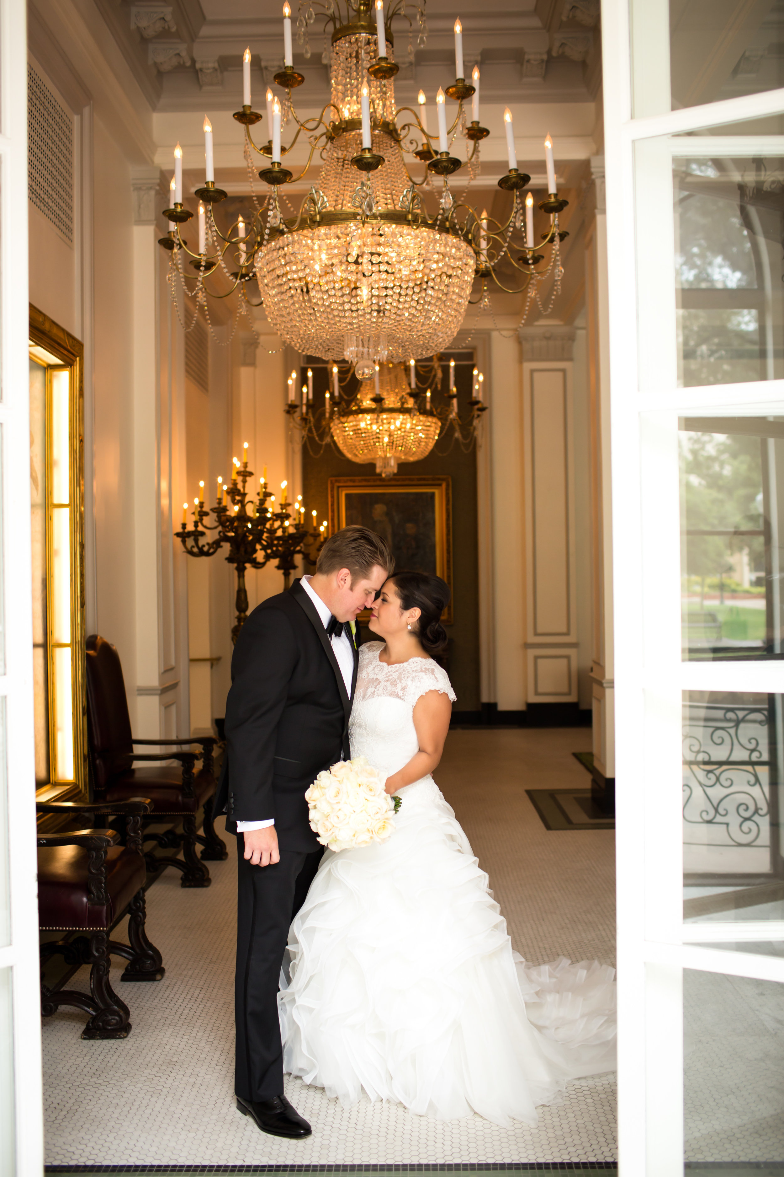 Marble_Falls_Horseshoe_Bay_Photographer_Torres_Wedding_19.jpg