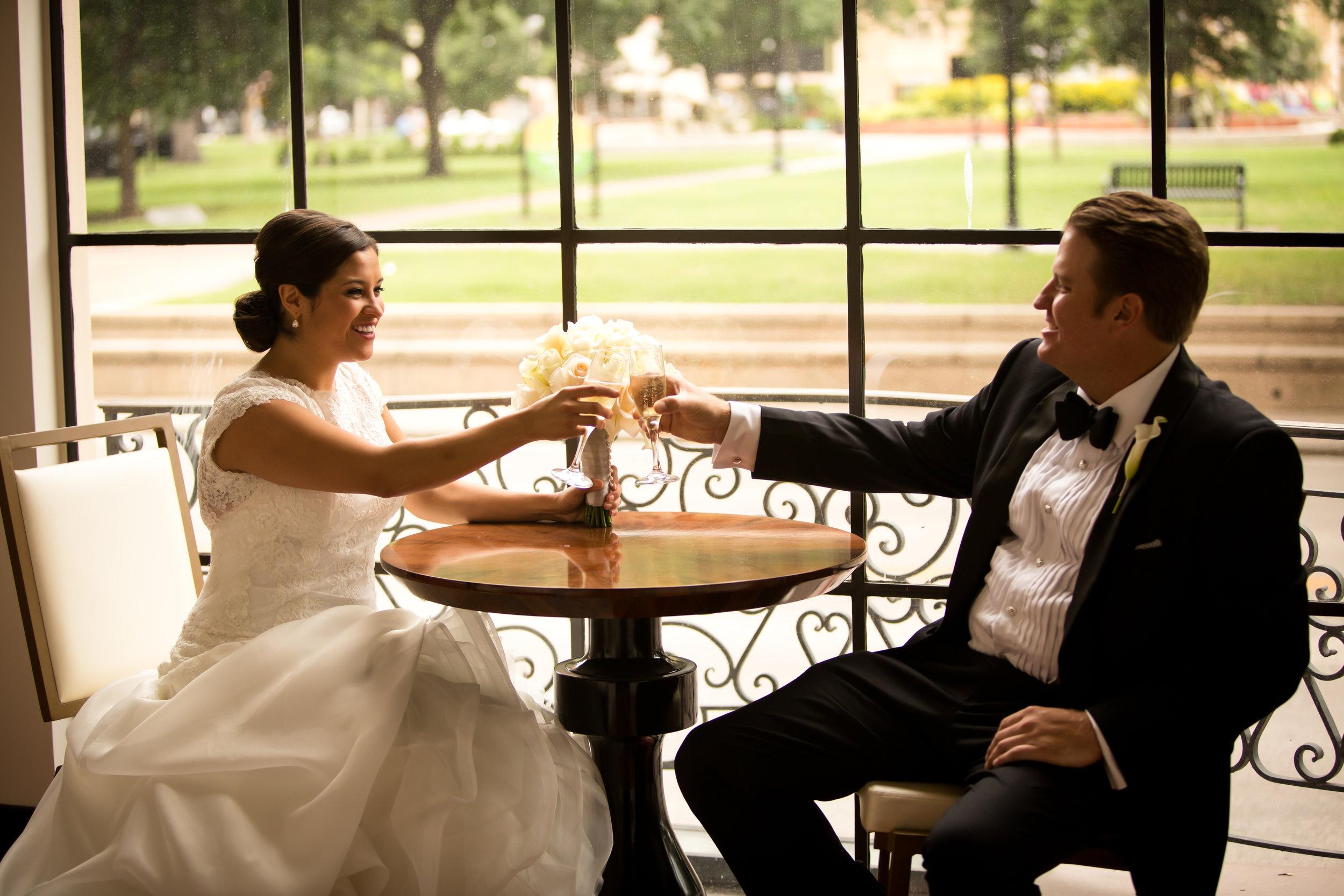 Marble_Falls_Horseshoe_Bay_Photographer_Torres_Wedding_20.jpg