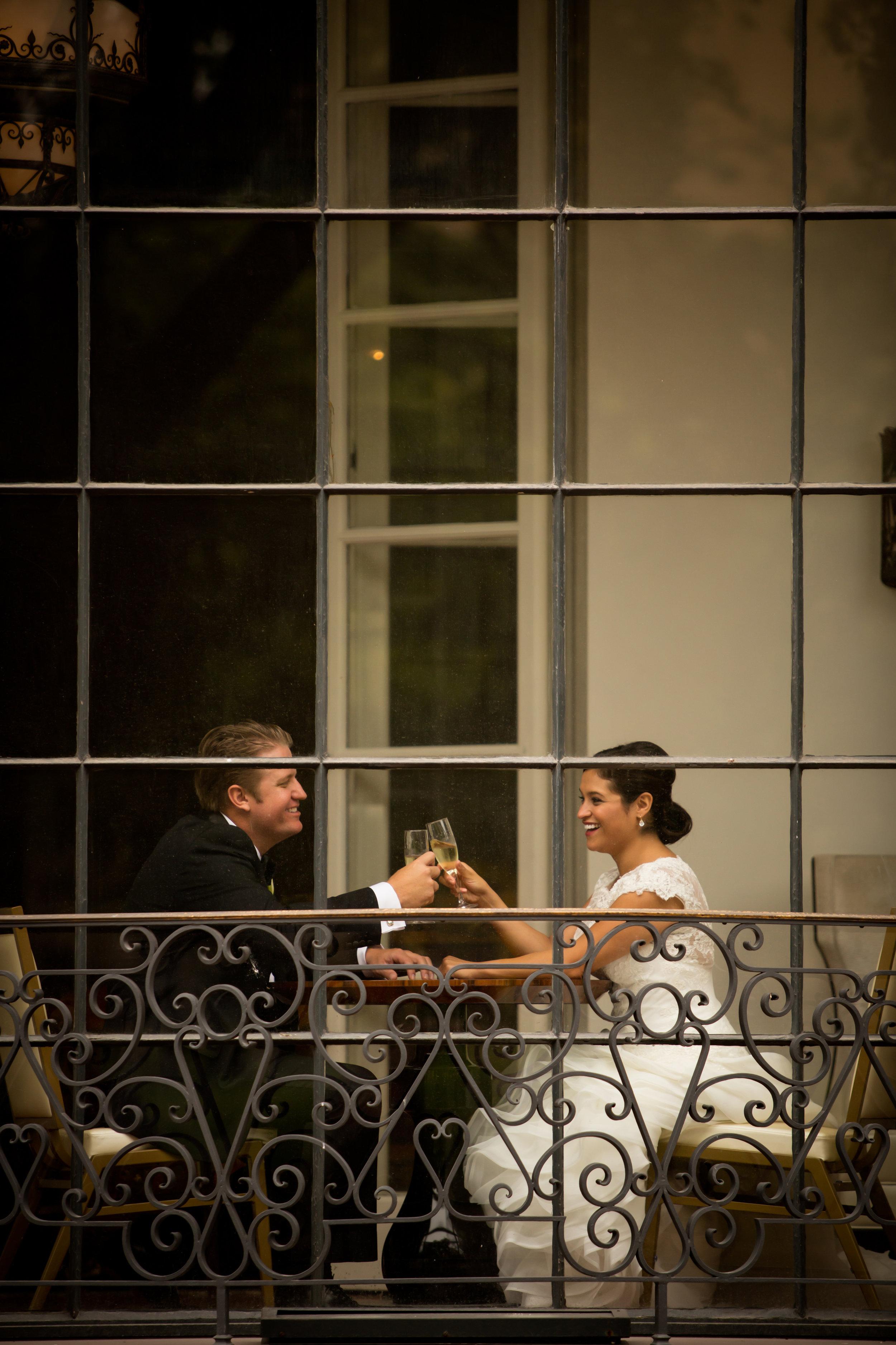 Marble_Falls_Horseshoe_Bay_Photographer_Torres_Wedding_21.jpg
