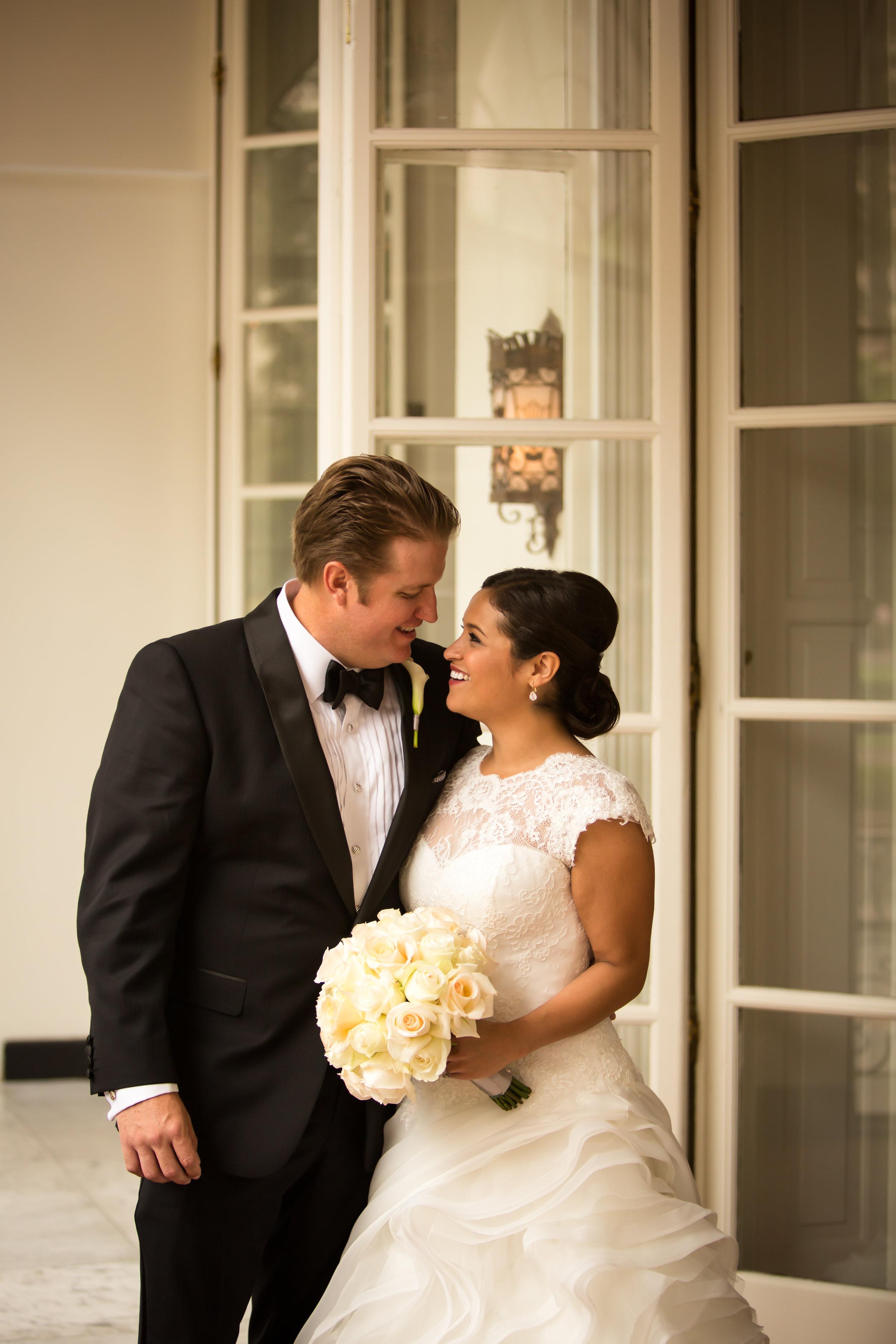 Marble_Falls_Horseshoe_Bay_Photographer_Torres_Wedding_24.jpg