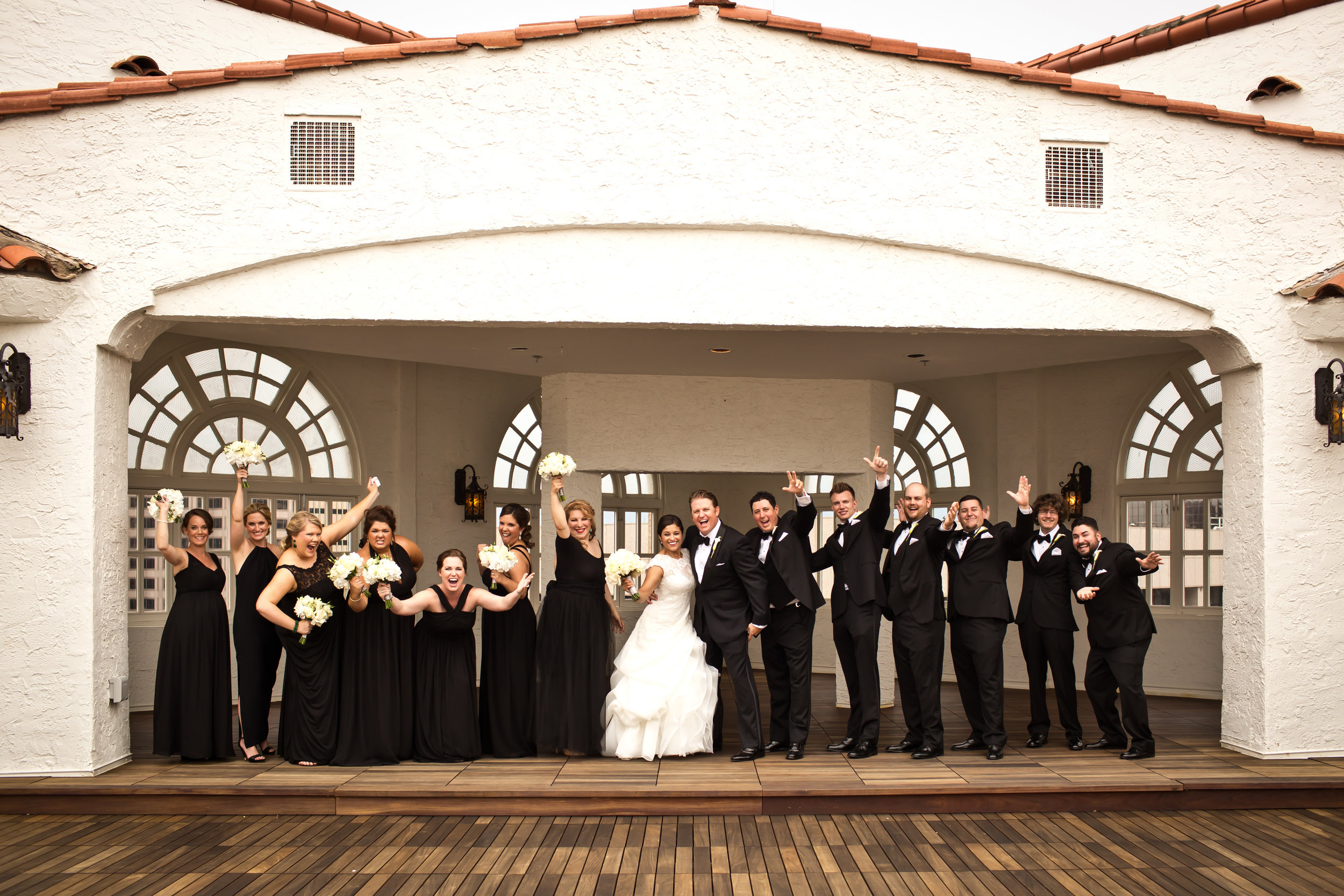 Marble_Falls_Horseshoe_Bay_Photographer_Torres_Wedding_26.jpg