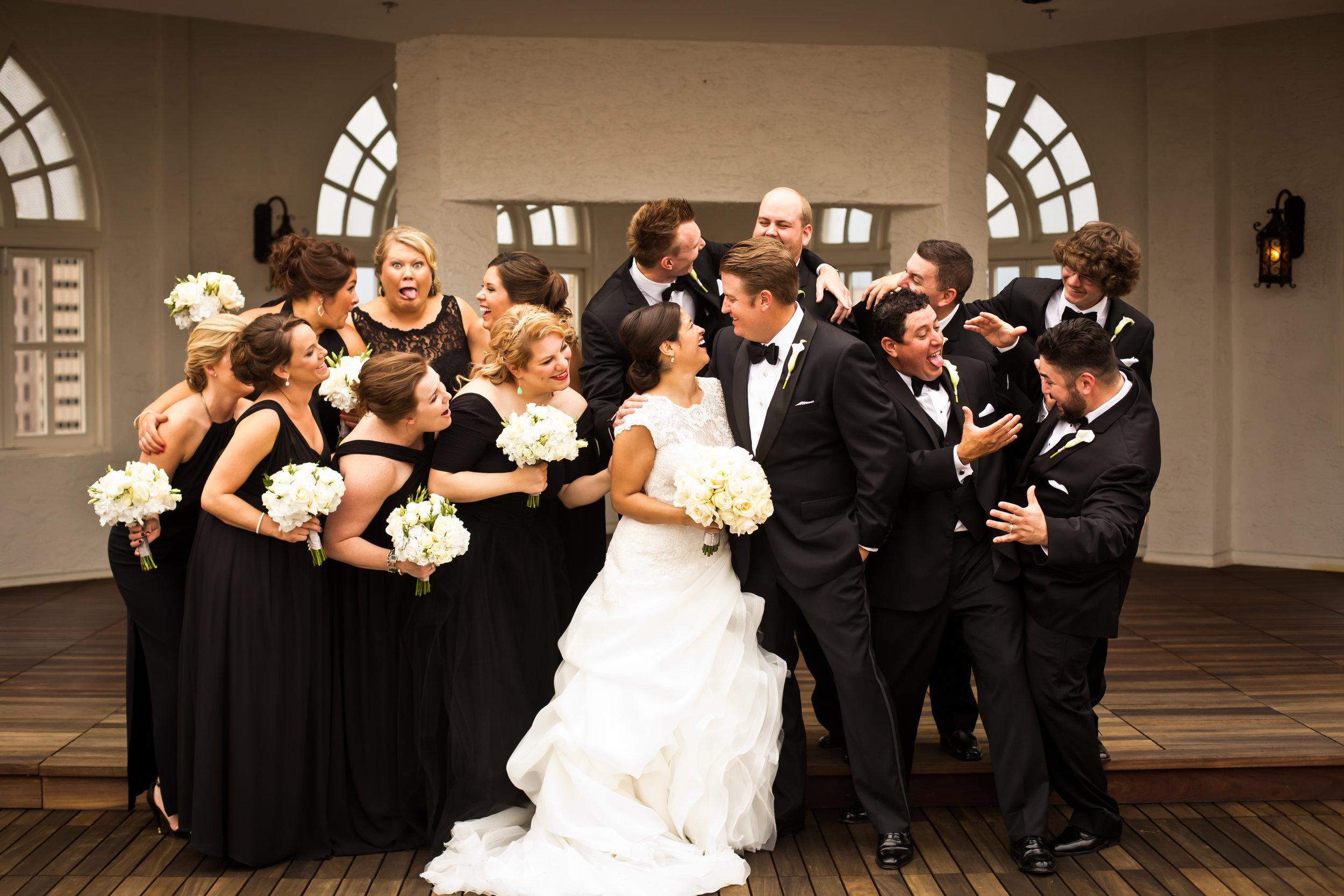 Marble_Falls_Horseshoe_Bay_Photographer_Torres_Wedding_28.jpg