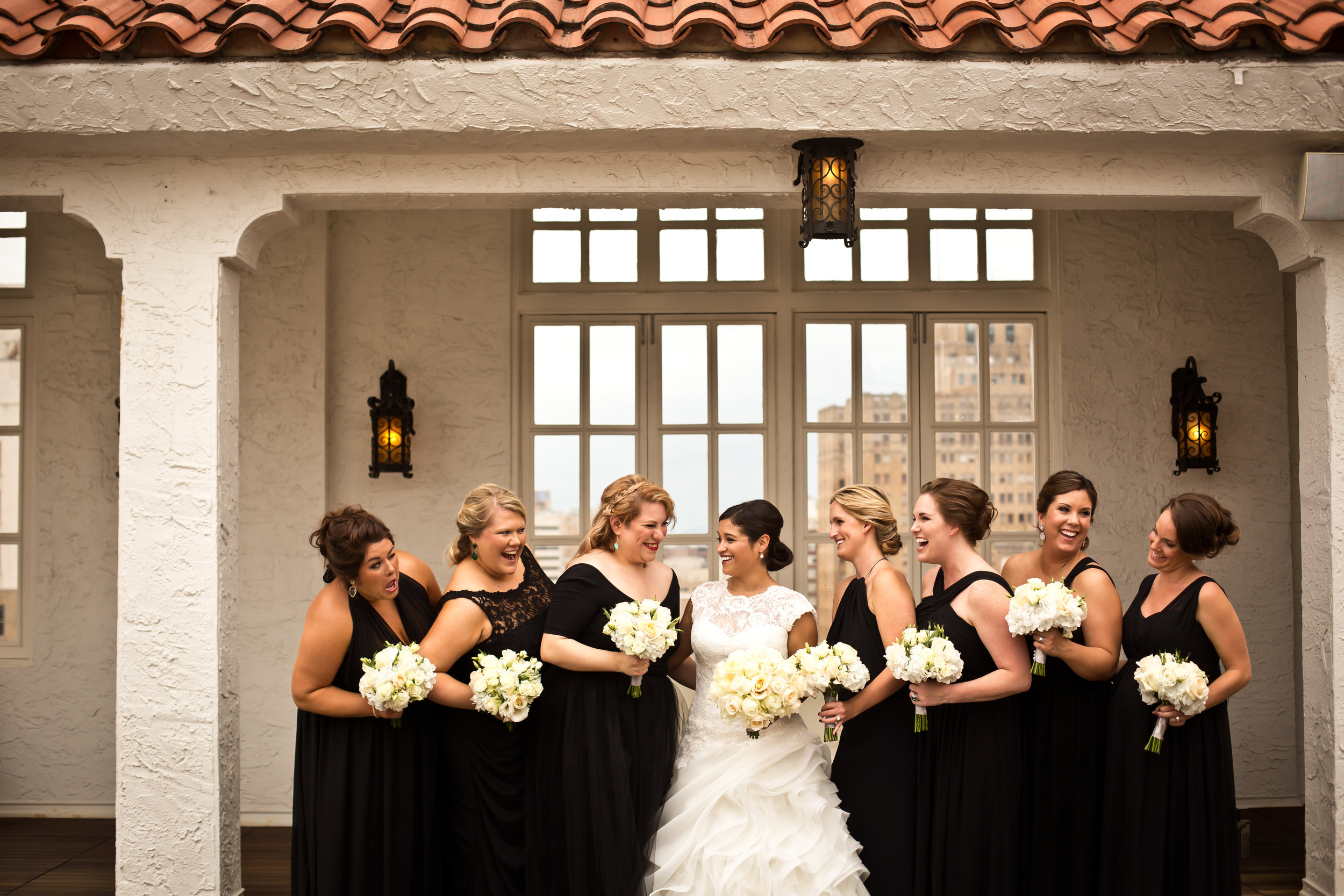 Marble_Falls_Horseshoe_Bay_Photographer_Torres_Wedding_31.jpg