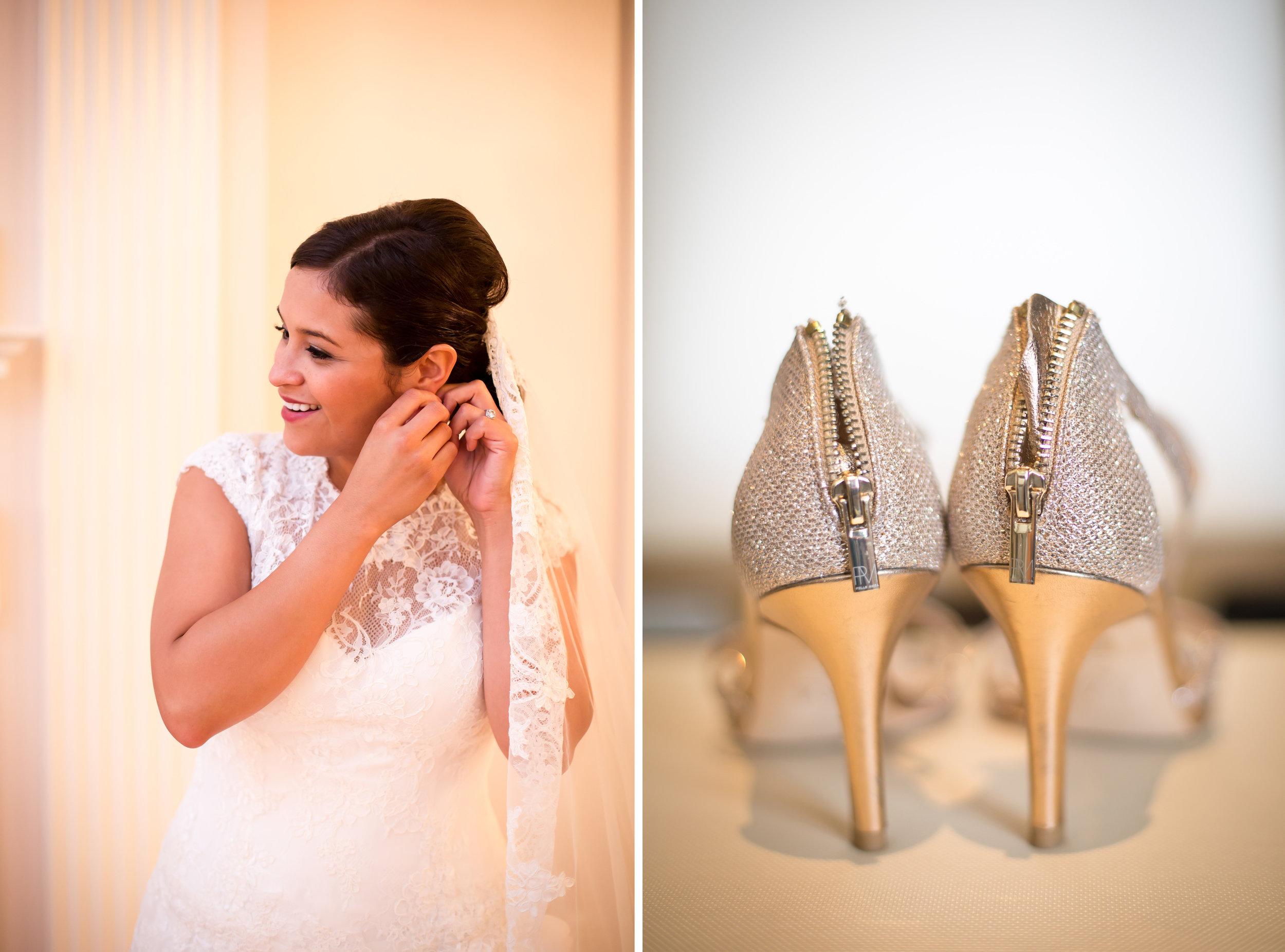 Marble_Falls_Horseshoe_Bay_Photographer_Torres_Wedding_37.jpg