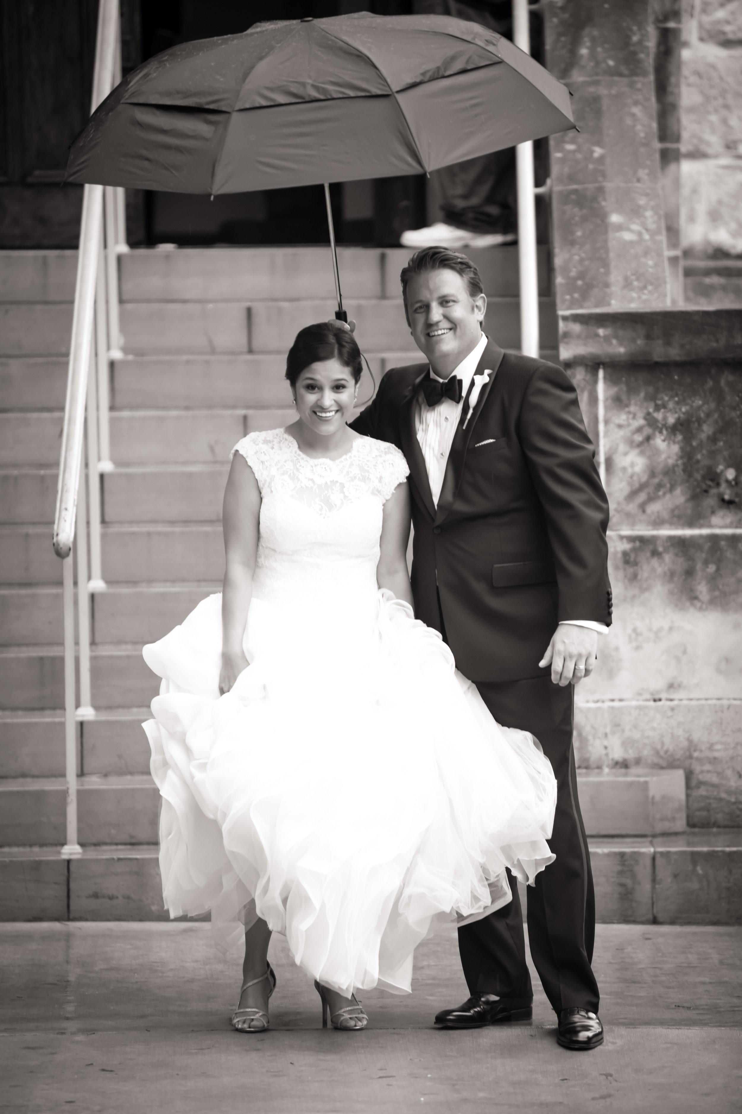 Marble_Falls_Horseshoe_Bay_Photographer_Torres_Wedding_38.jpg