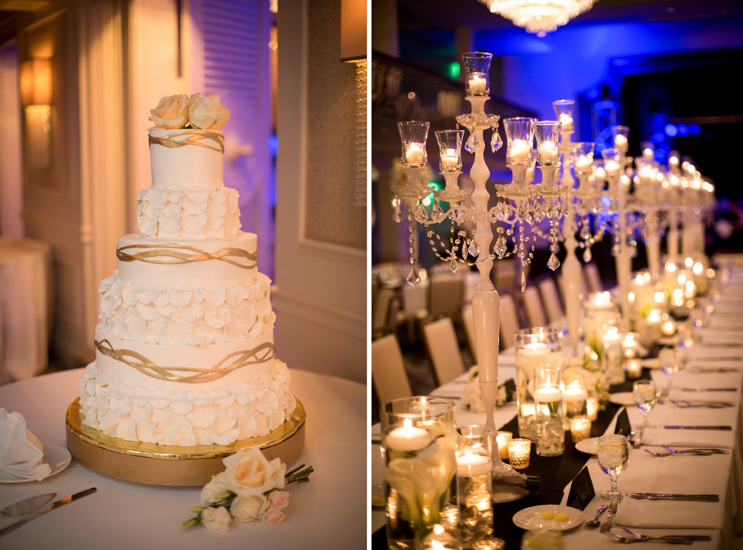Marble_Falls_Horseshoe_Bay_Photographer_Torres_Wedding_41.jpg
