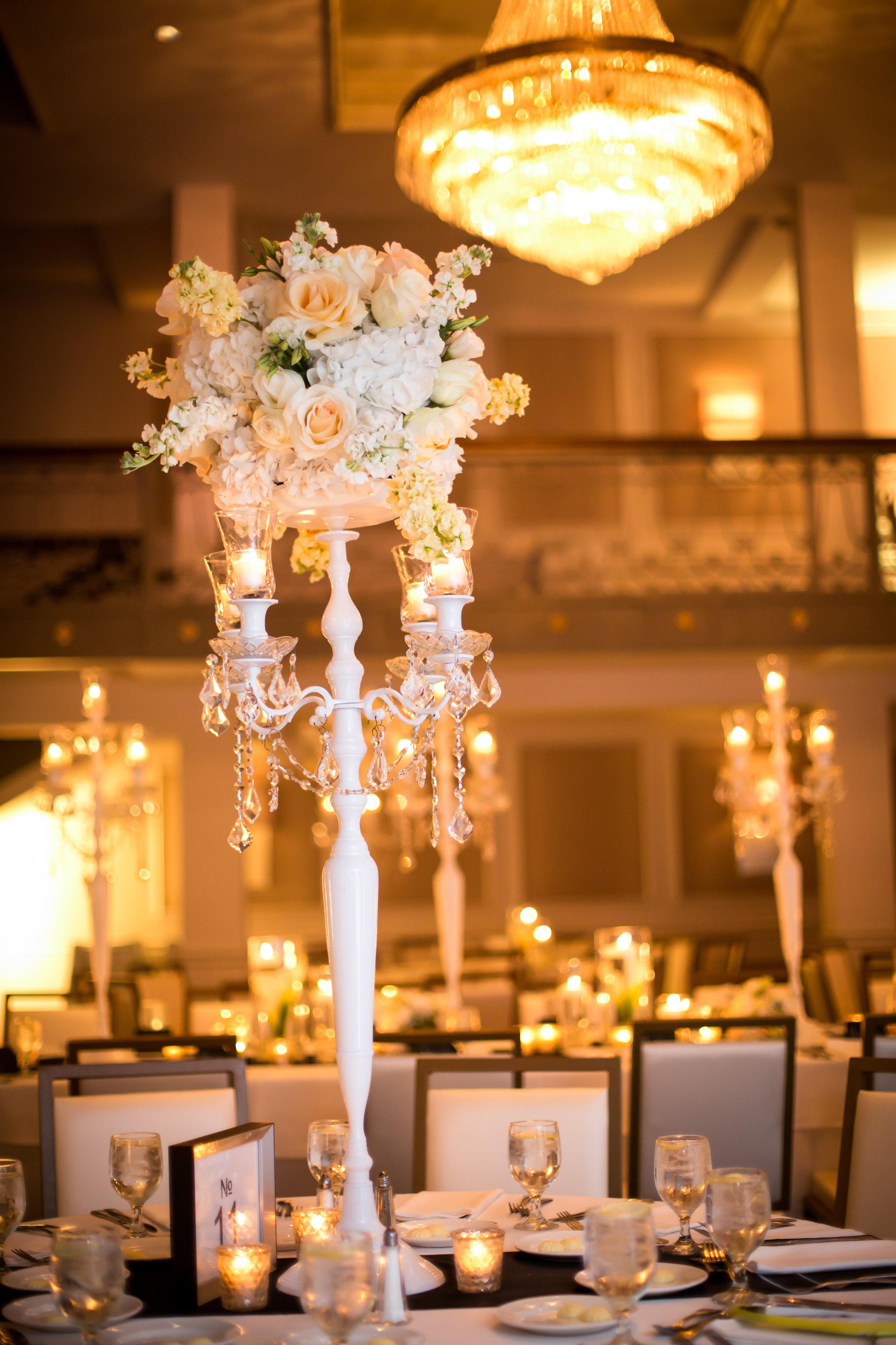 Marble_Falls_Horseshoe_Bay_Photographer_Torres_Wedding_40.jpg