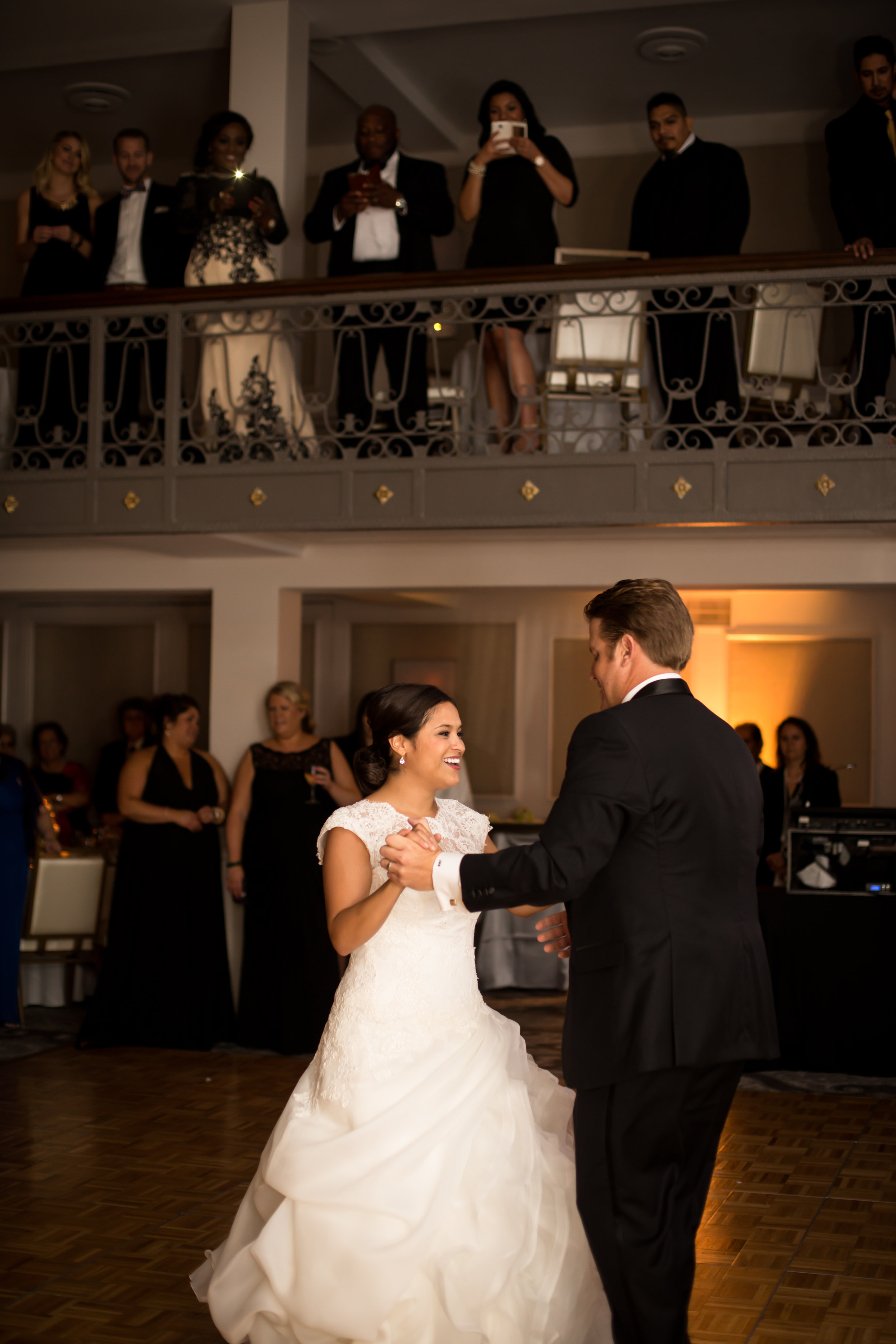 Marble_Falls_Horseshoe_Bay_Photographer_Torres_Wedding_43.jpg