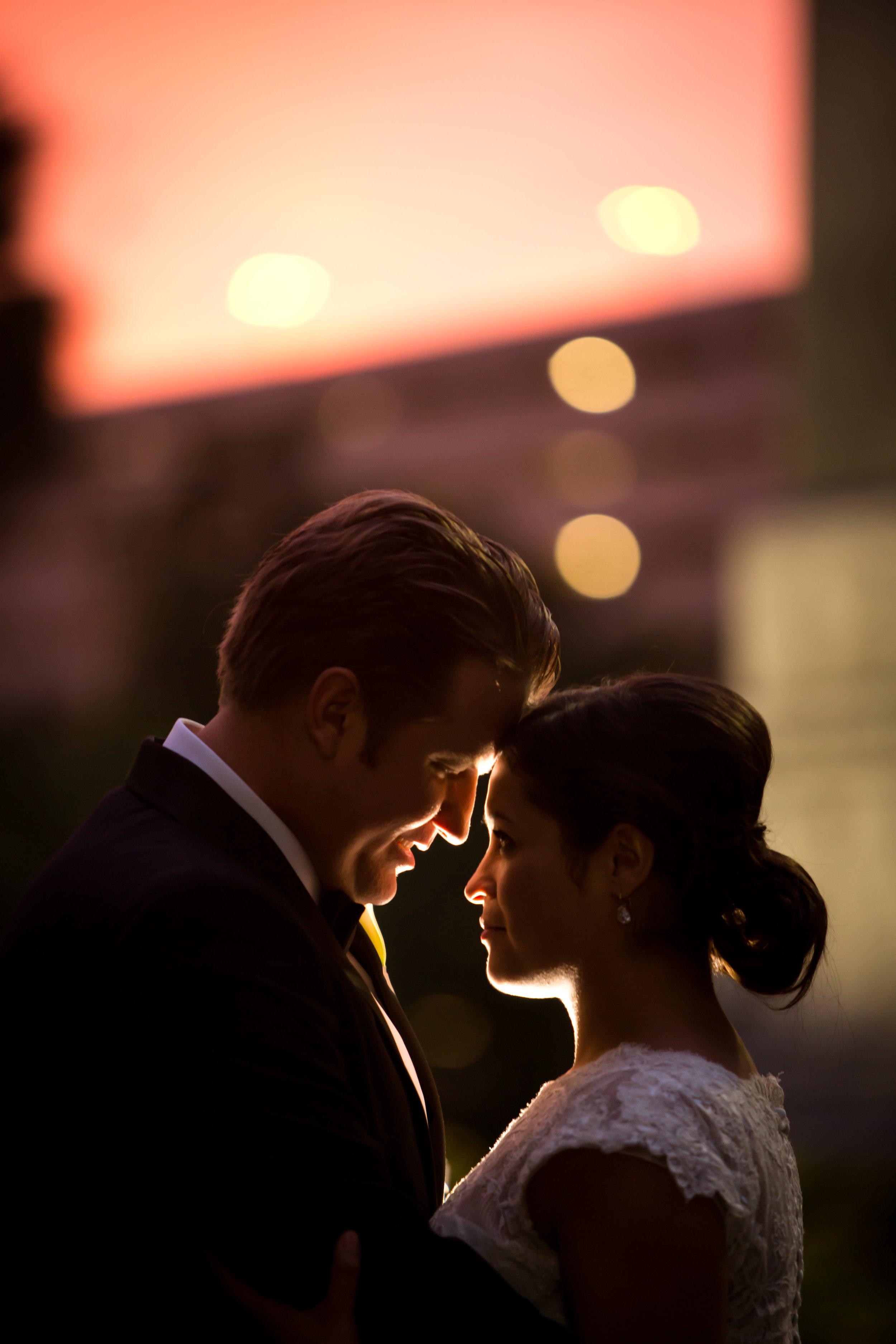 Marble_Falls_Horseshoe_Bay_Photographer_Torres_Wedding_44.jpg