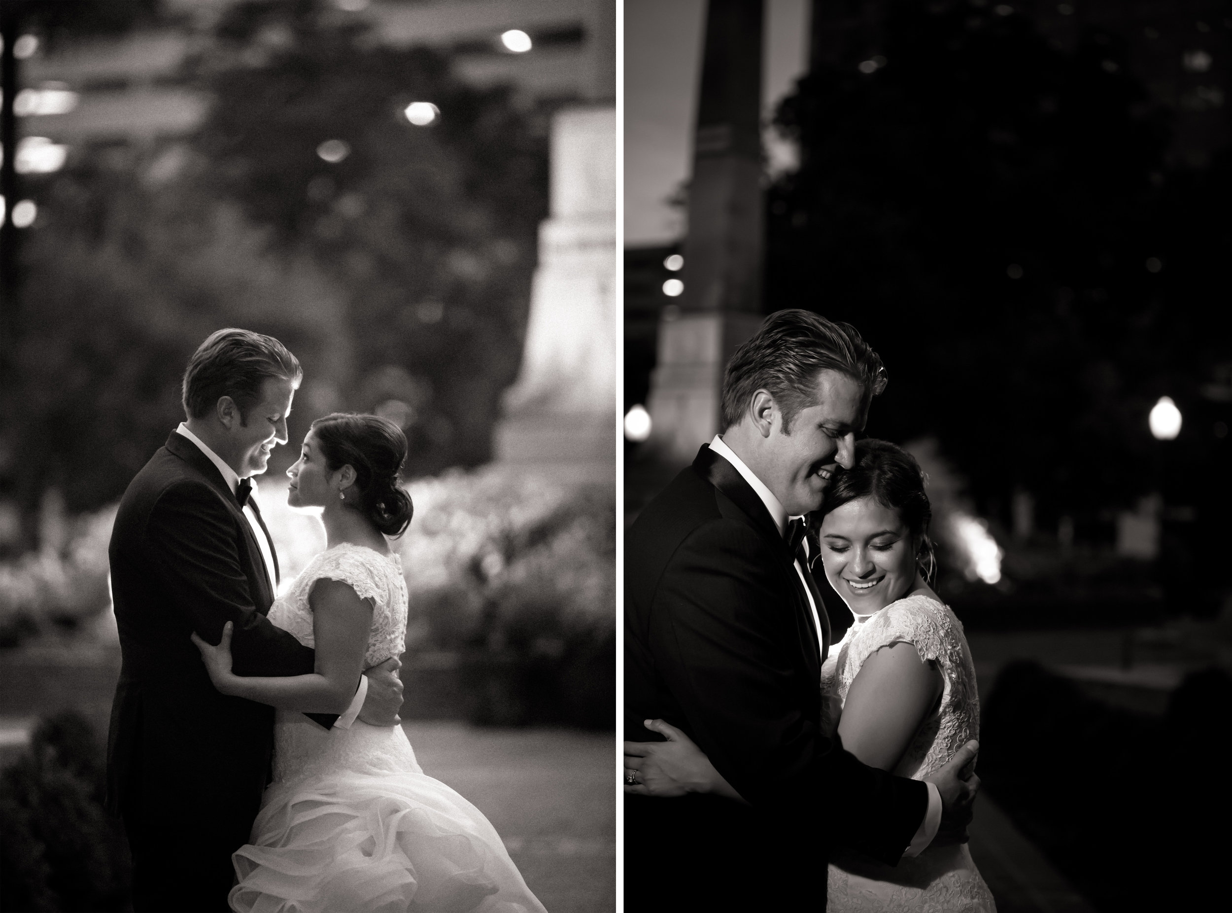 Marble_Falls_Horseshoe_Bay_Photographer_Torres_Wedding_45.jpg