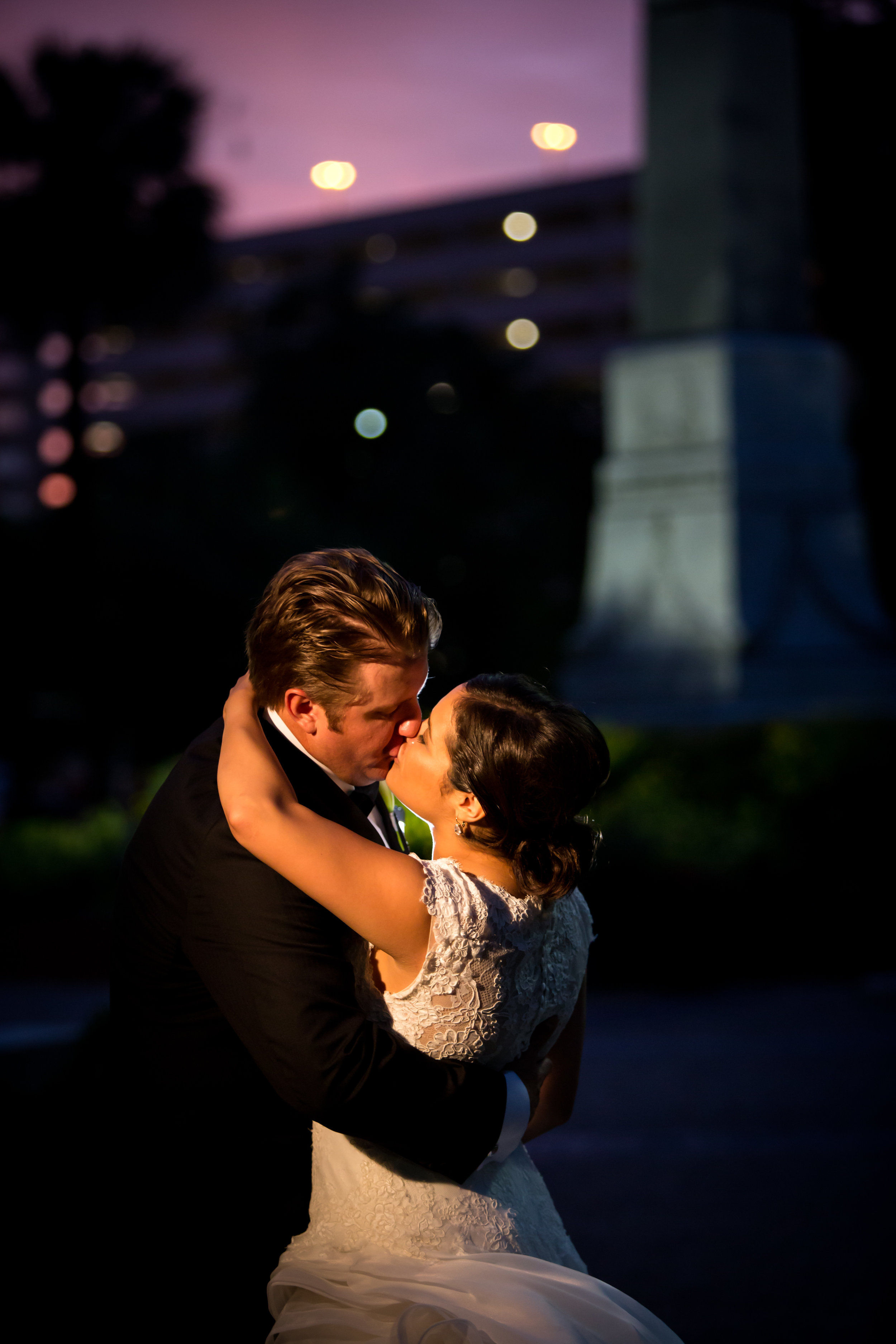 Marble_Falls_Horseshoe_Bay_Photographer_Torres_Wedding_46.jpg