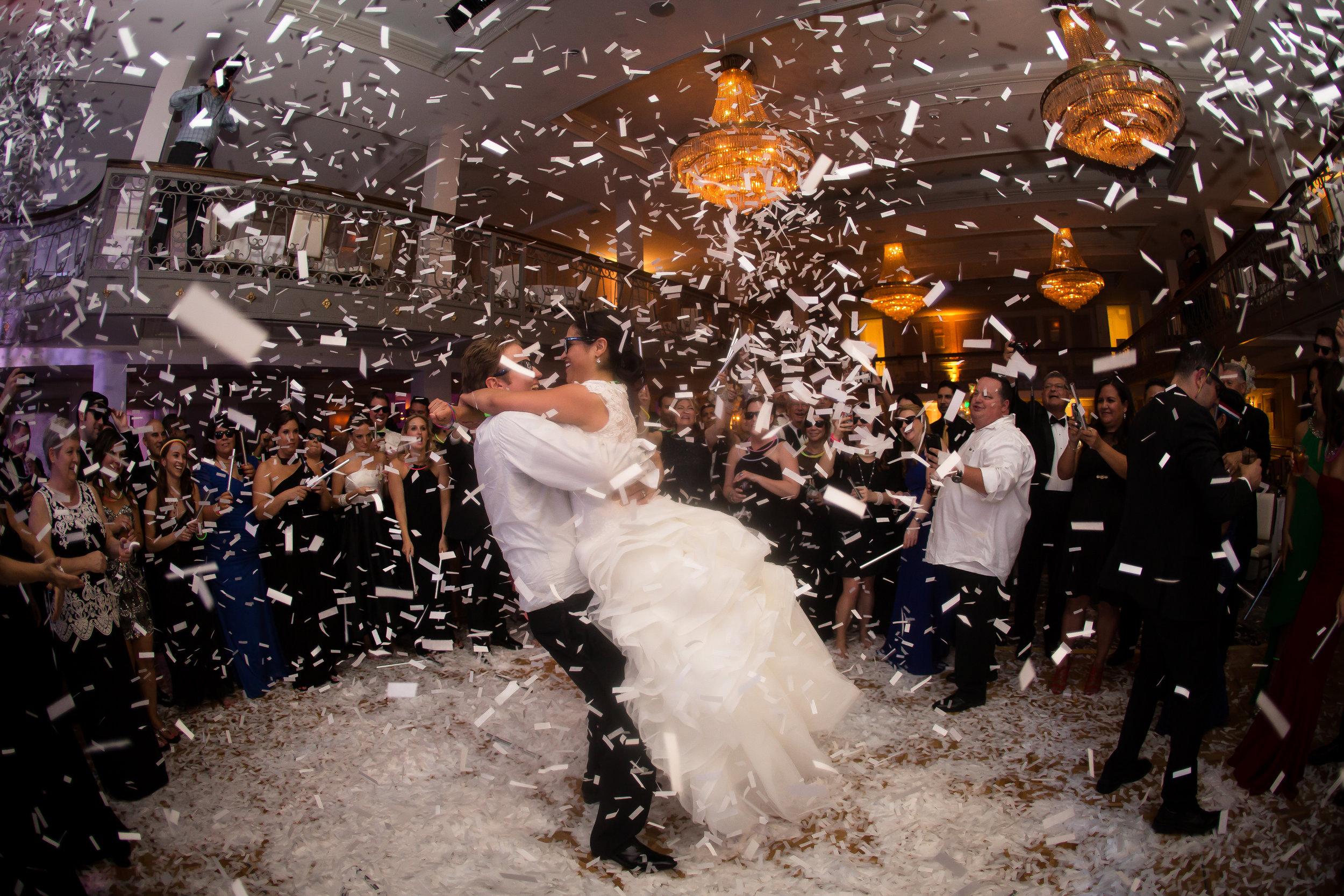 Marble_Falls_Horseshoe_Bay_Photographer_Torres_Wedding_48.jpg