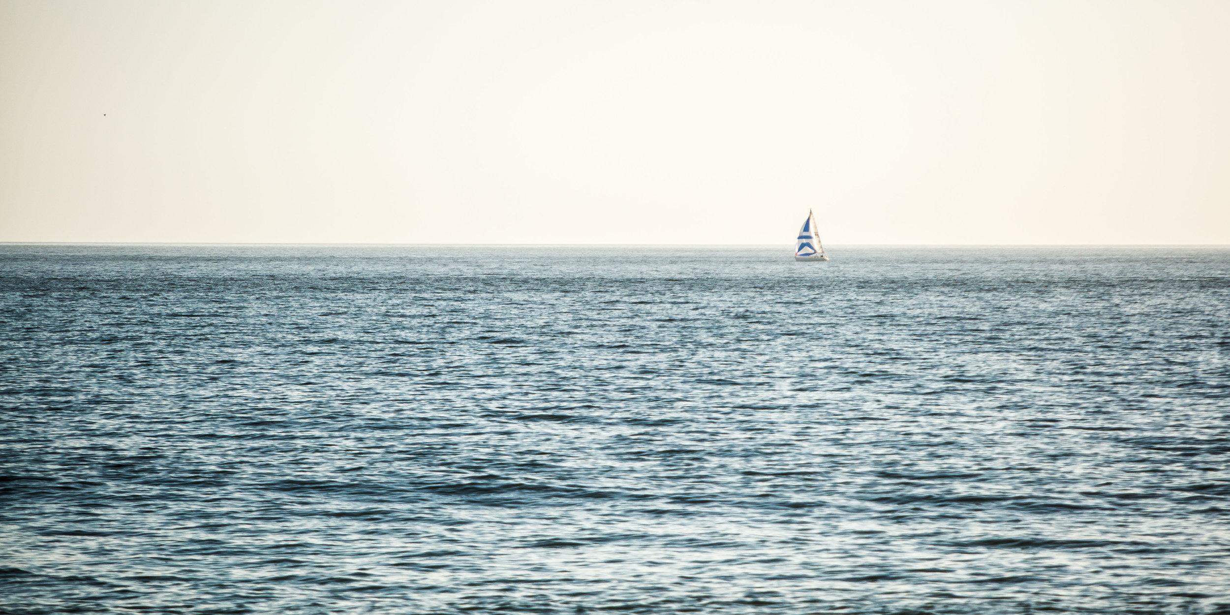 Marble_Falls_Horseshoe_Bay_Photographer_Beach_Family_Gandersons_01.jpg