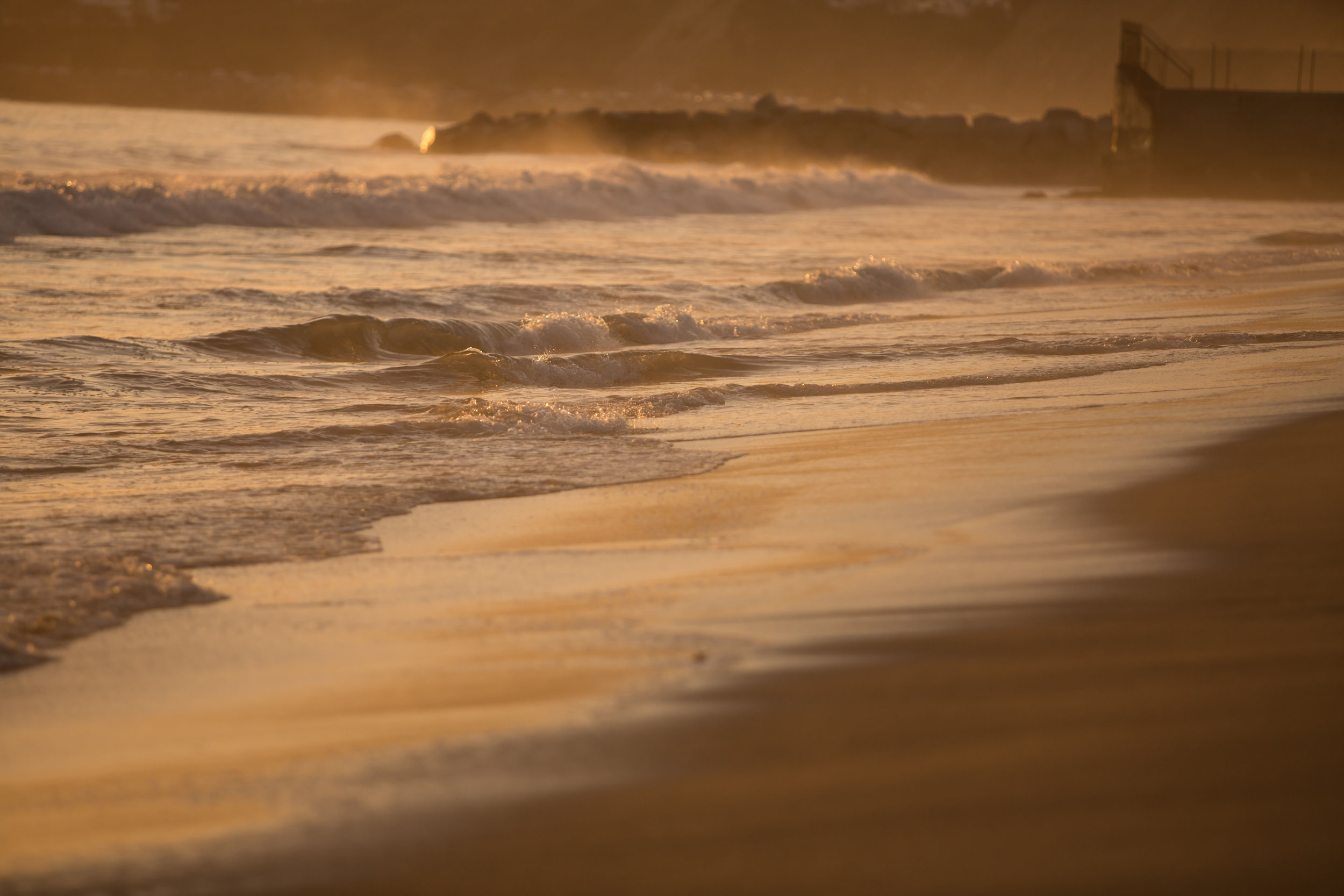 Marble_Falls_Horseshoe_Bay_Photographer_Beach_Family_Gandersons_12.jpg