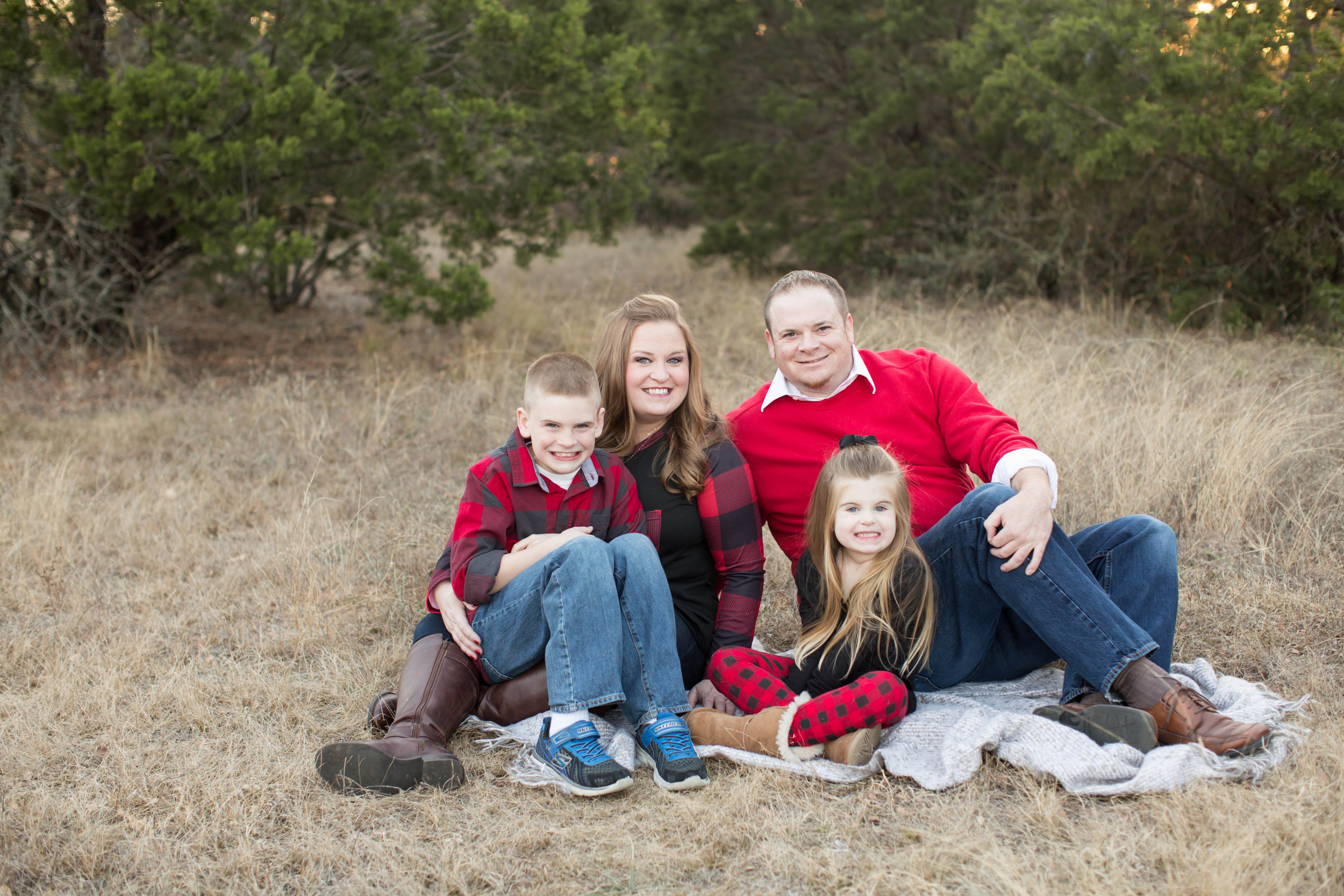 Marble_Falls_Sternad_Family_Photographer_Jenna_Petty_01.jpg